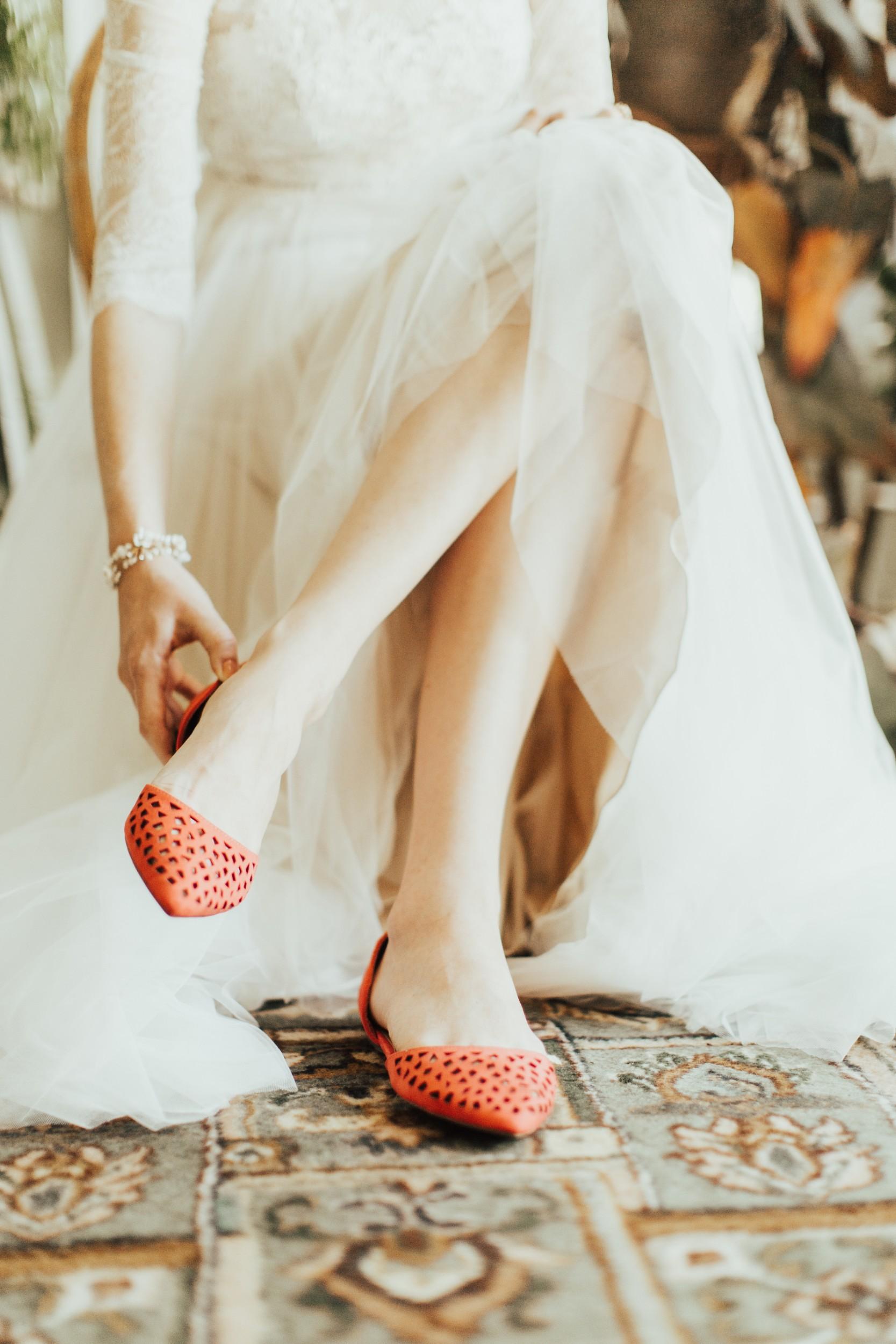 Country Wedding-17.jpg