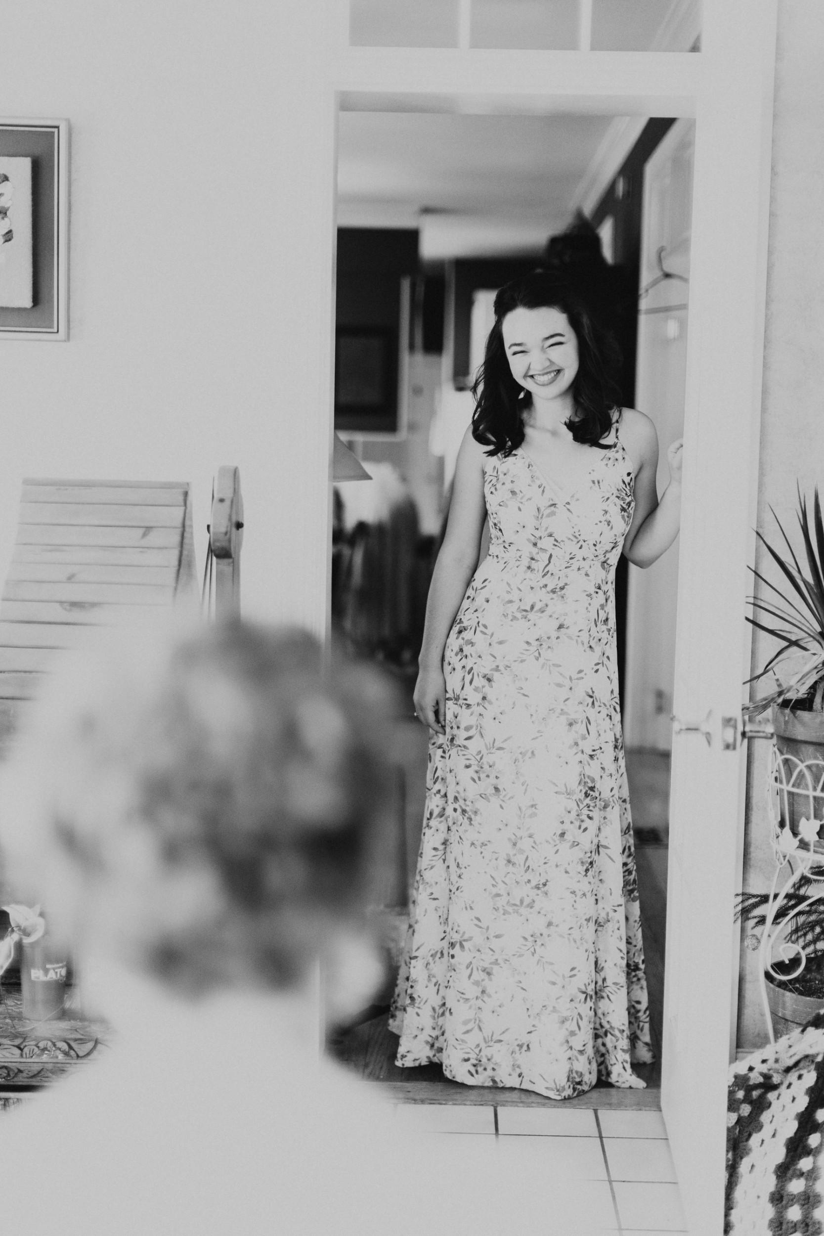 Country Wedding-20.jpg