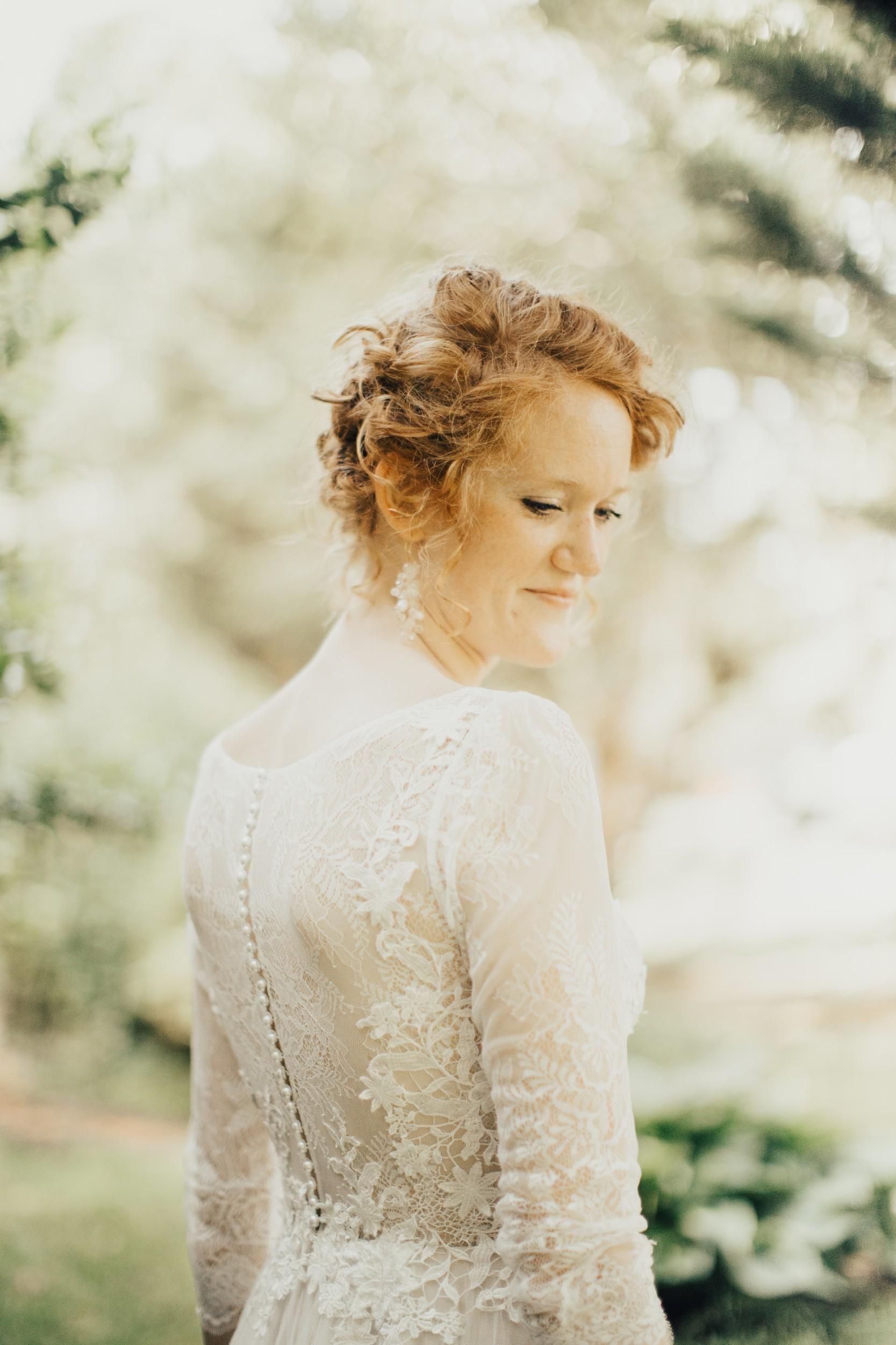 Country Wedding-21.jpg