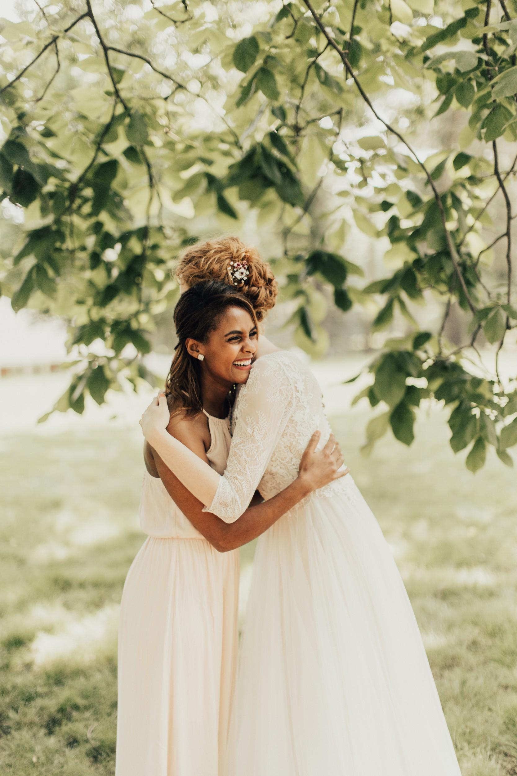 Country Wedding-25.jpg