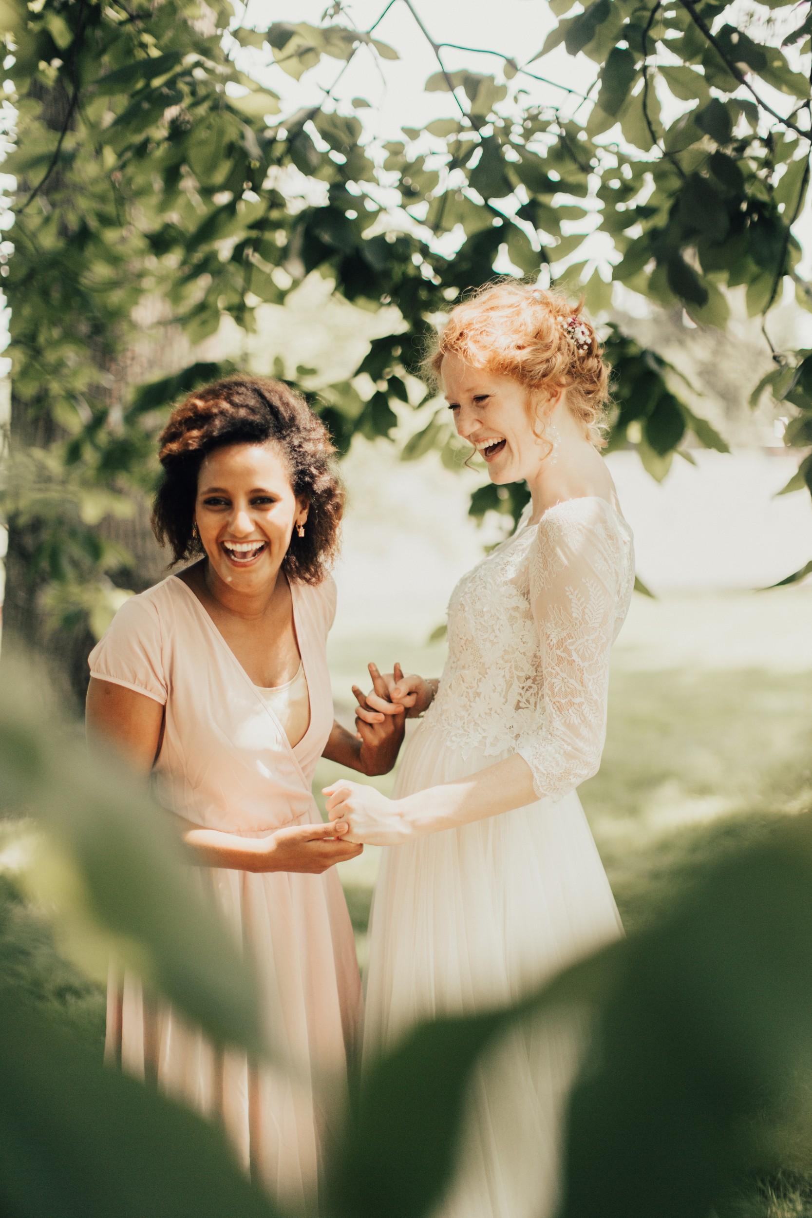Country Wedding-28.jpg