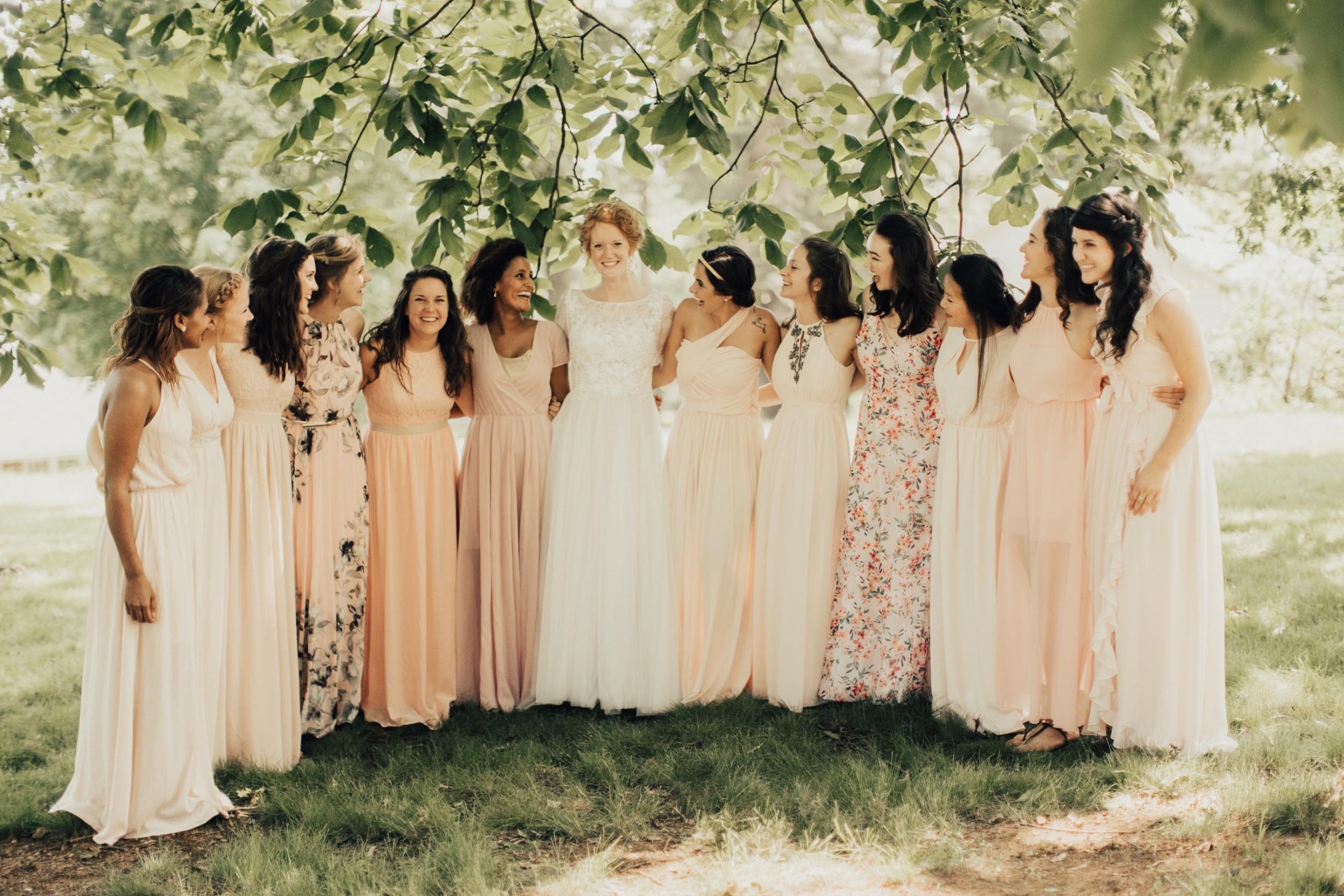 Country Wedding-29.jpg