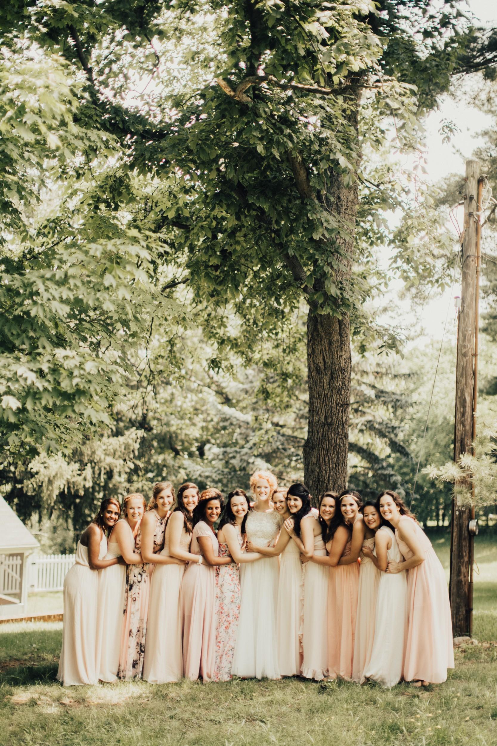 Country Wedding-30.jpg
