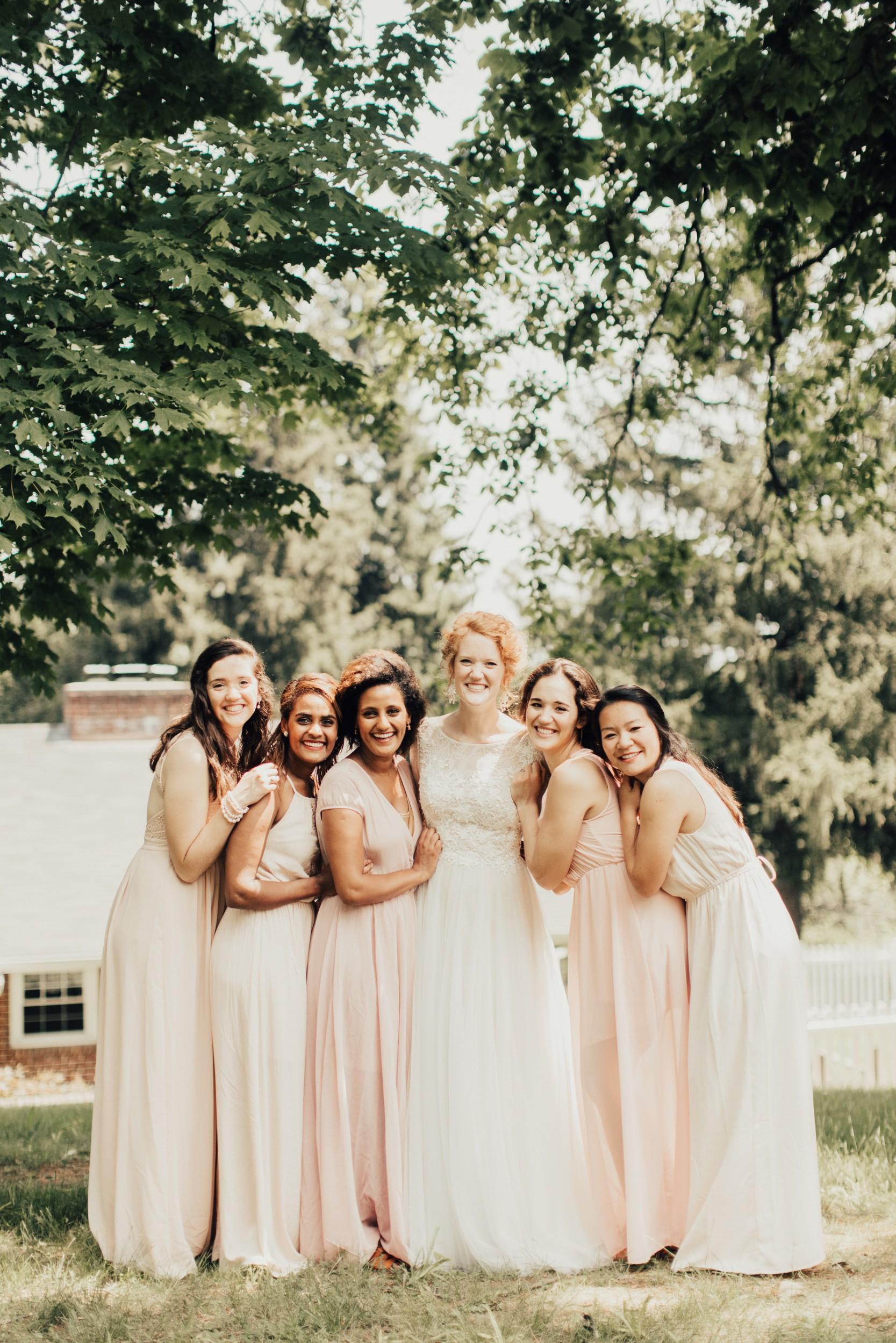 Country Wedding-31.jpg