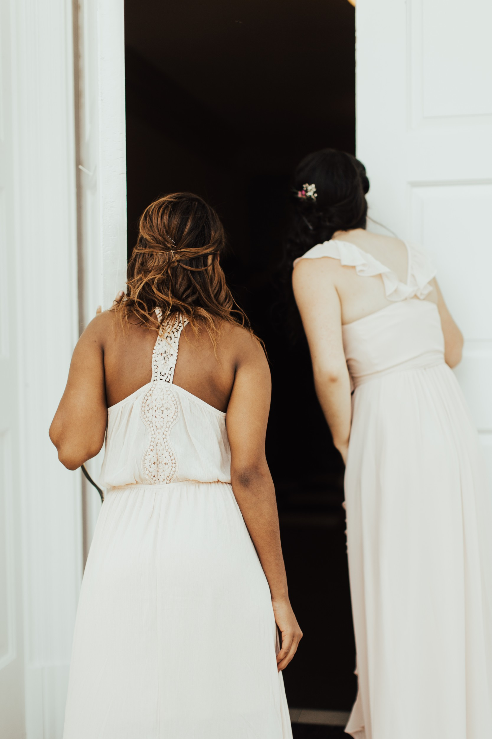 Country Wedding-32.jpg