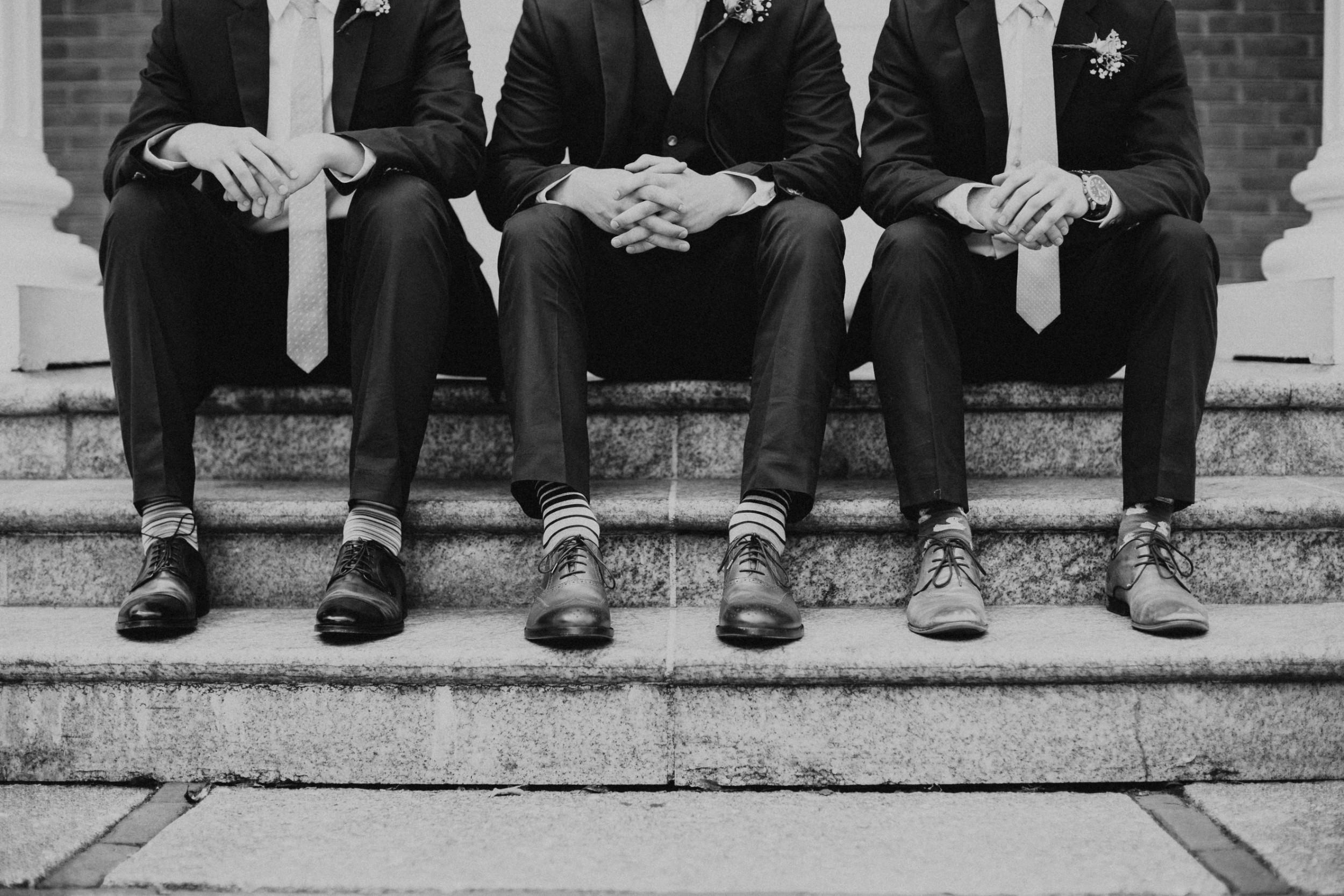 Country Wedding-35.jpg