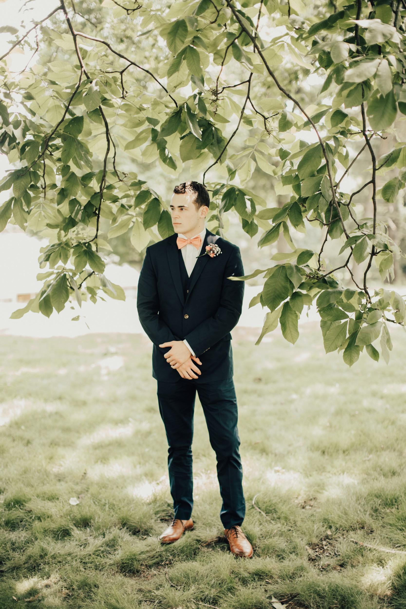 Country Wedding-36.jpg