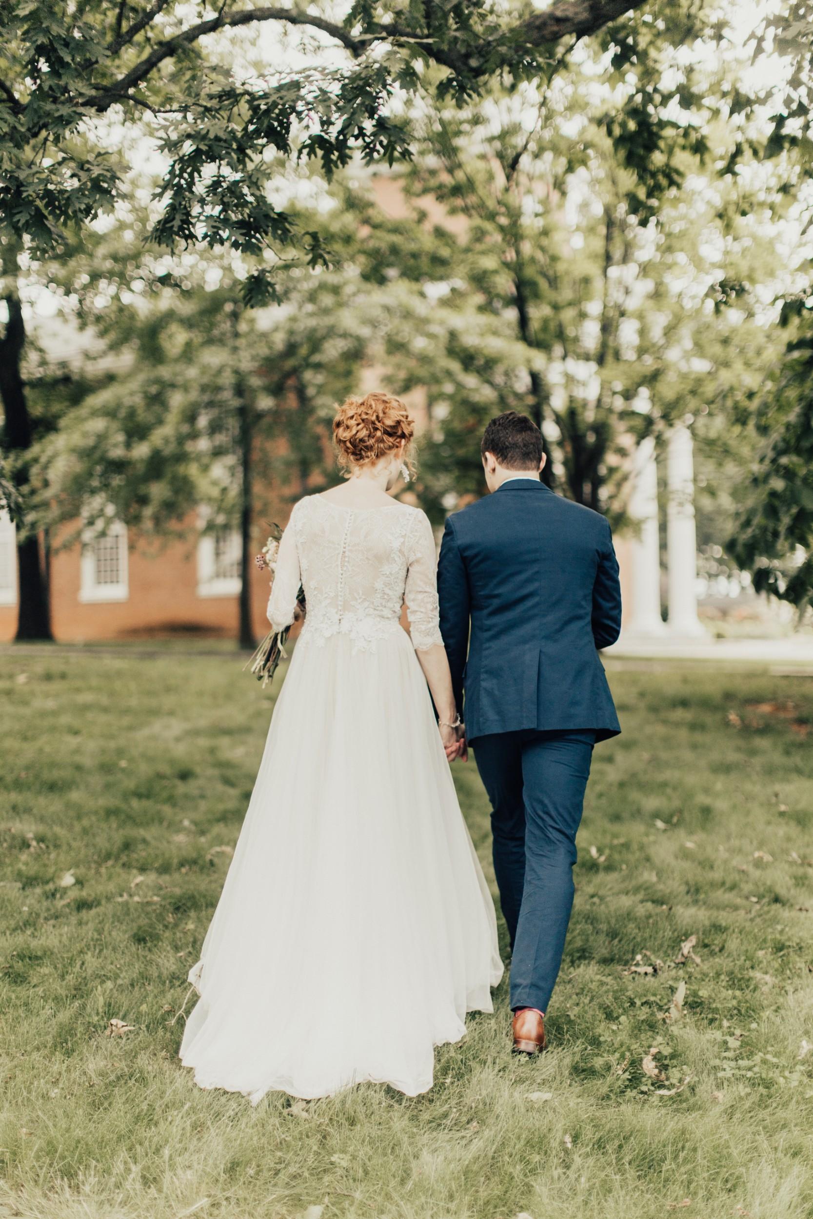 Country Wedding-77.jpg