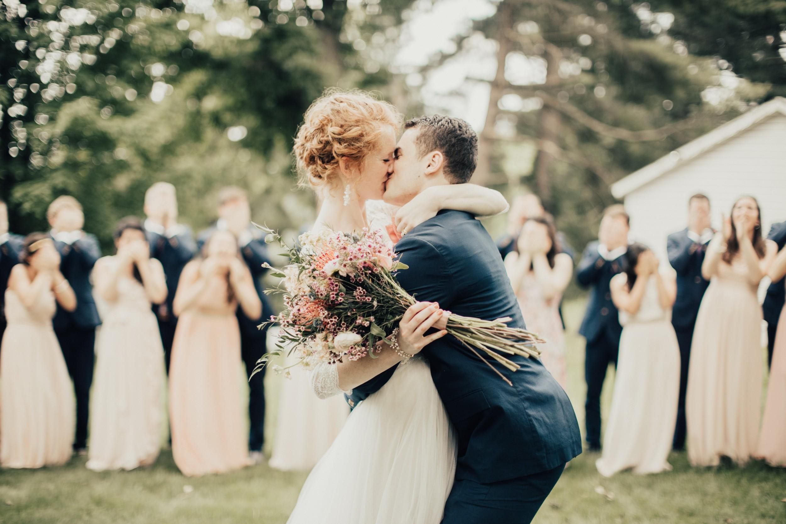 Country Wedding-66.jpg