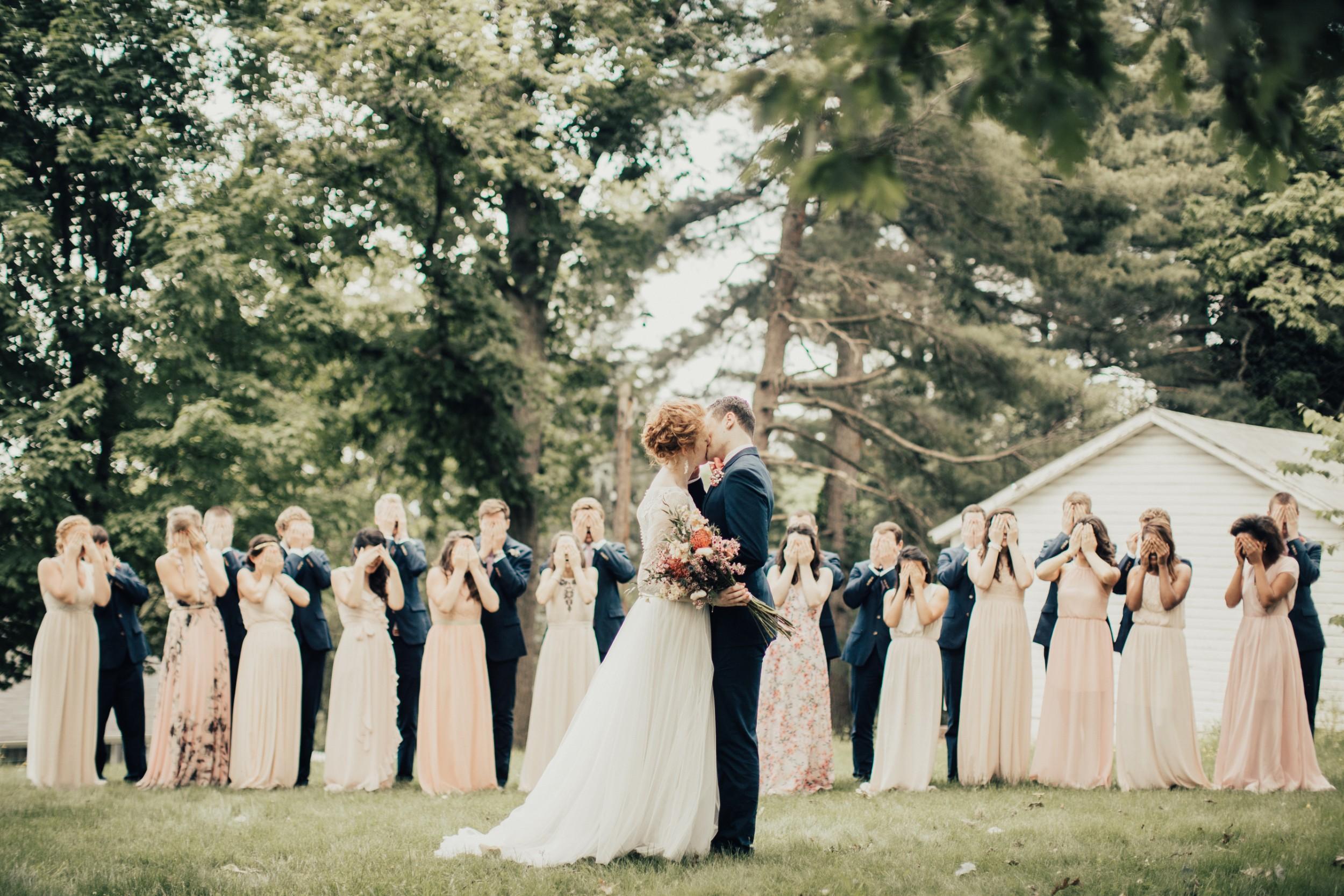 Country Wedding-65.jpg