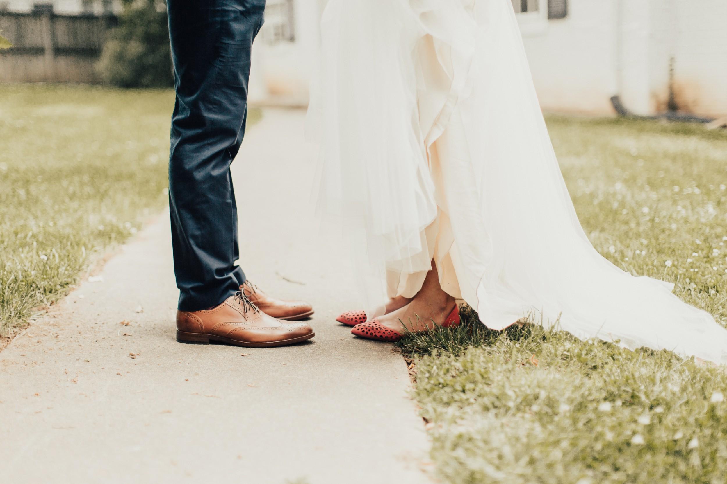 Country Wedding-63.jpg