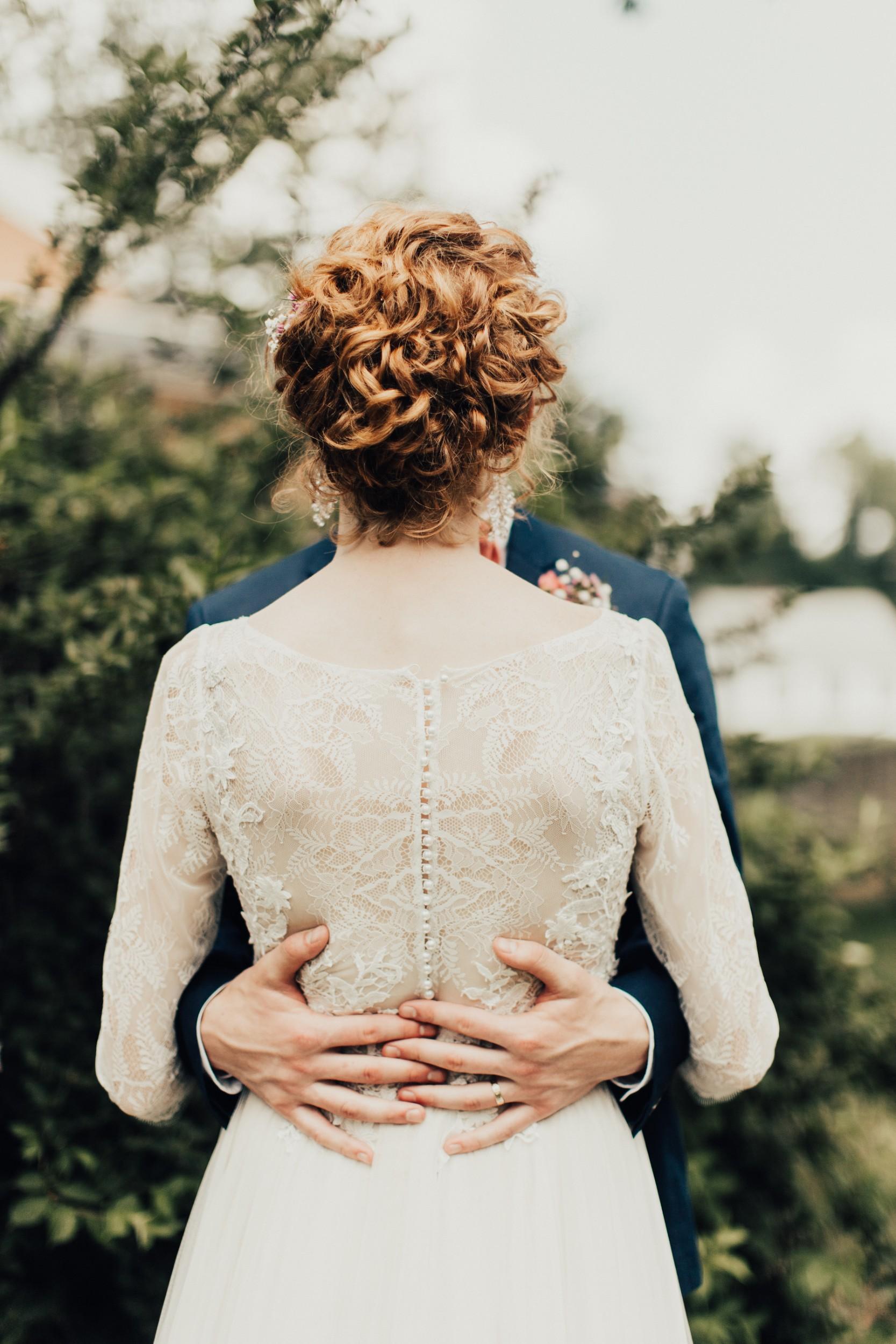 Country Wedding-62.jpg