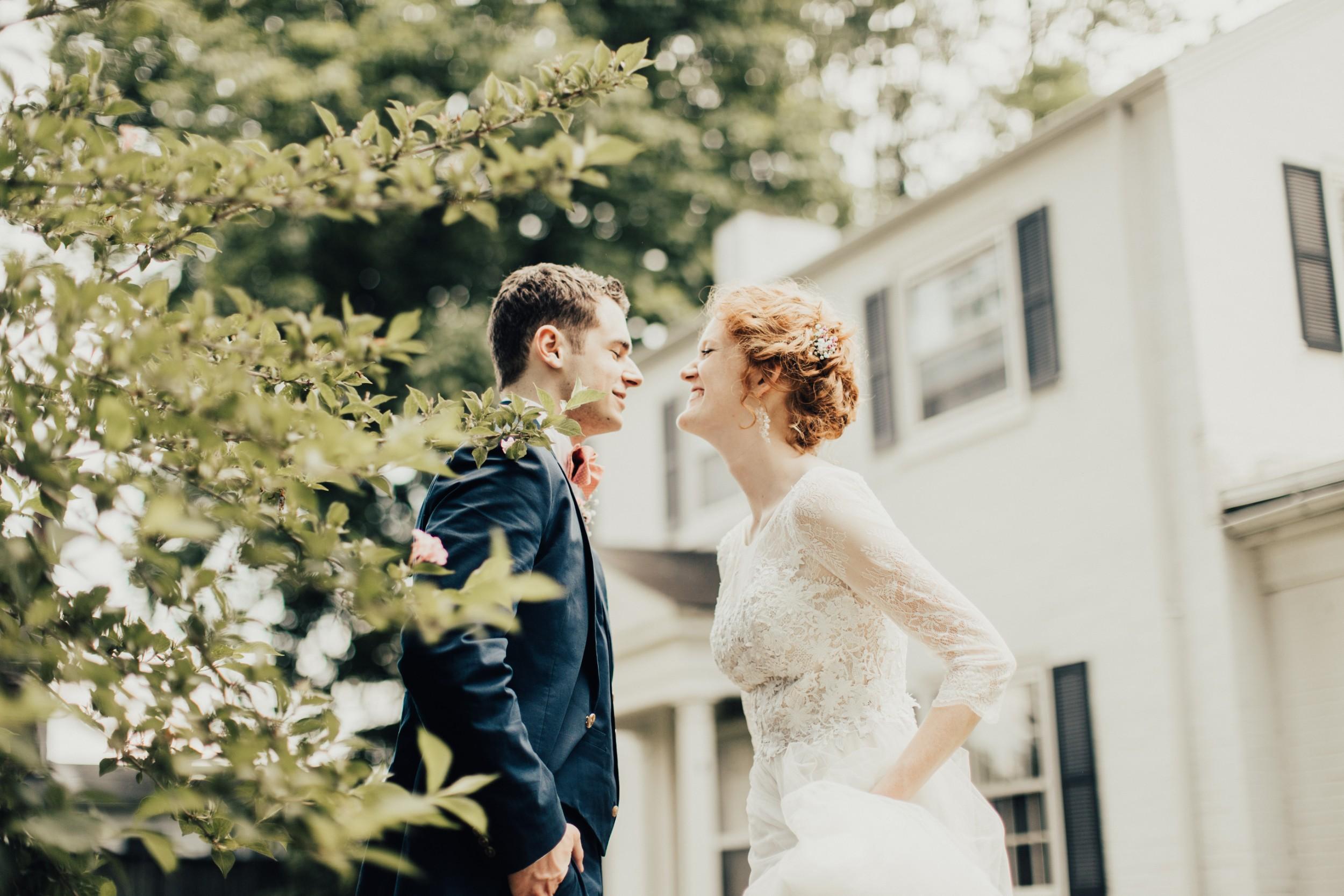 Country Wedding-64.jpg
