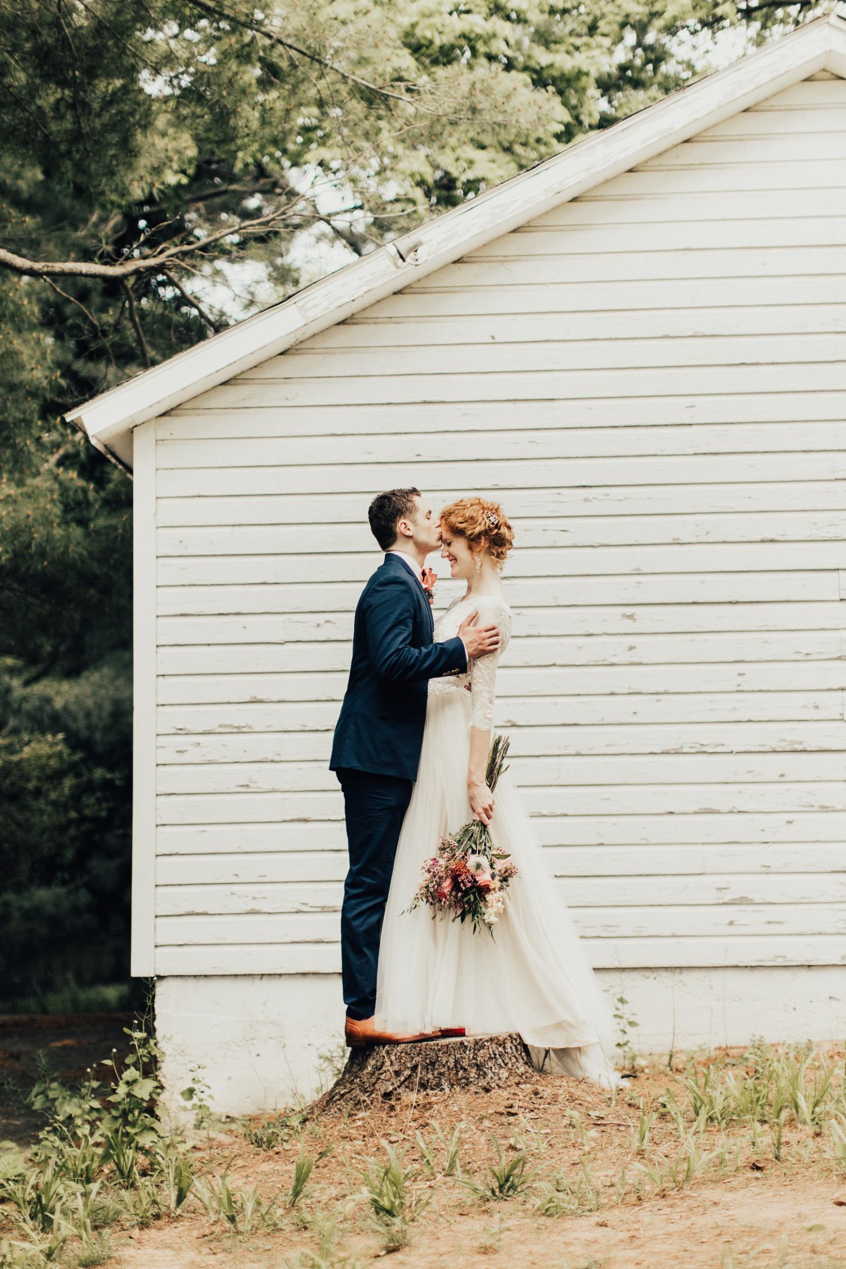 Country Wedding-69.jpg