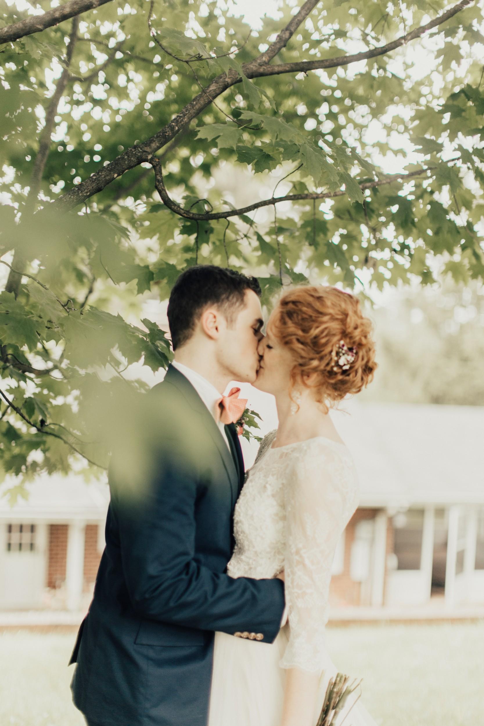 Country Wedding-71.jpg