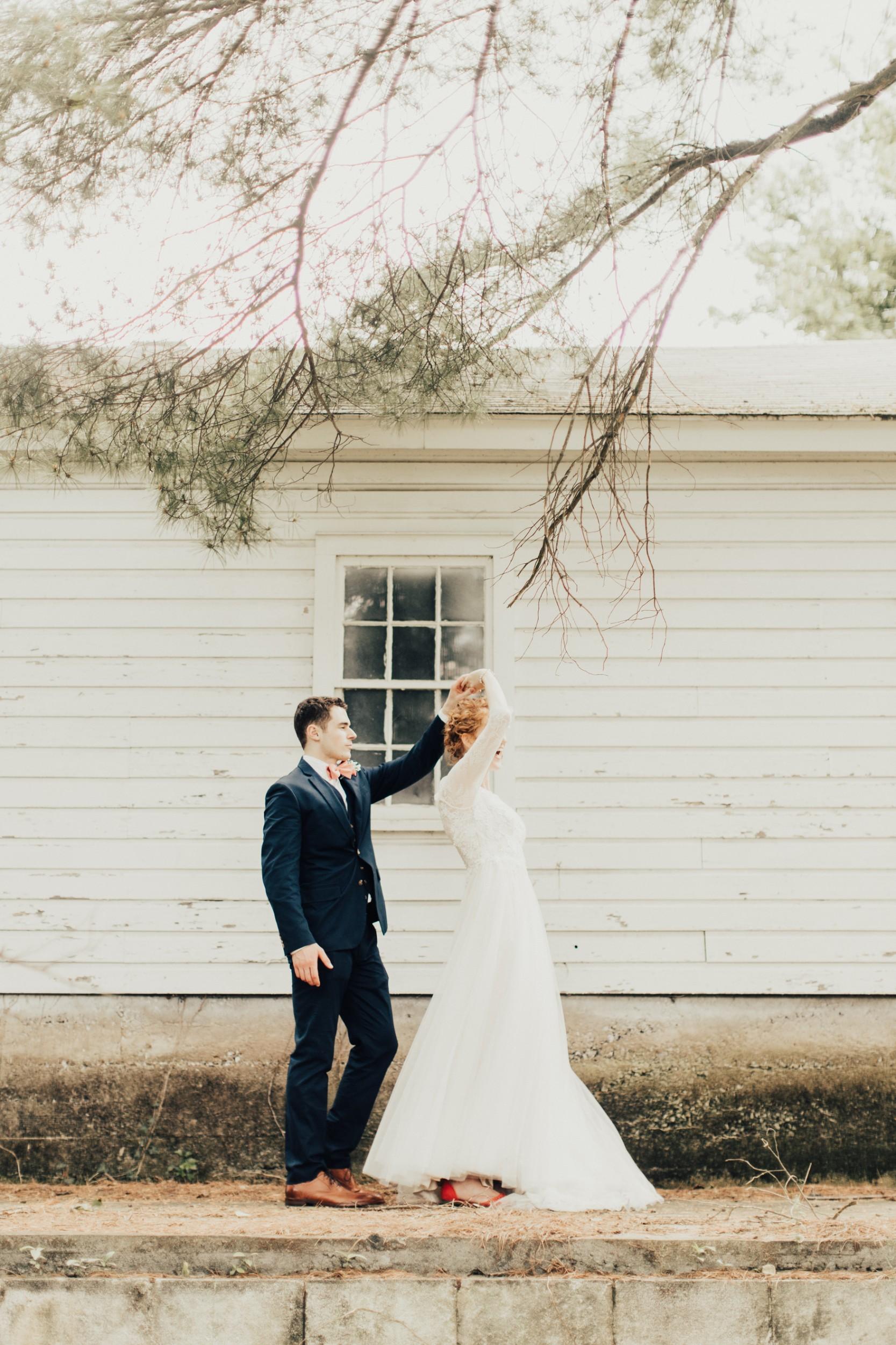 Country Wedding-76.jpg