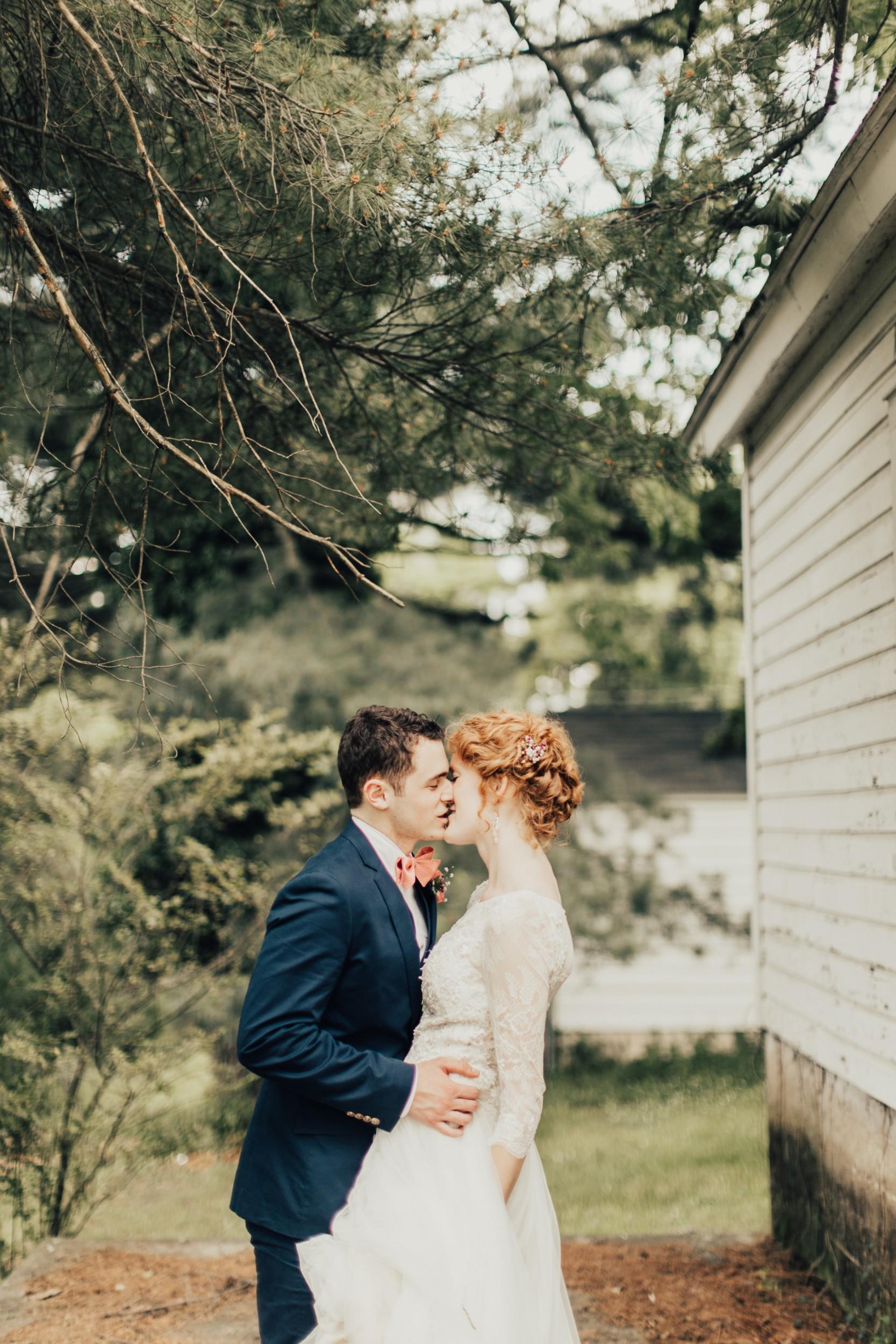 Country Wedding-73.jpg