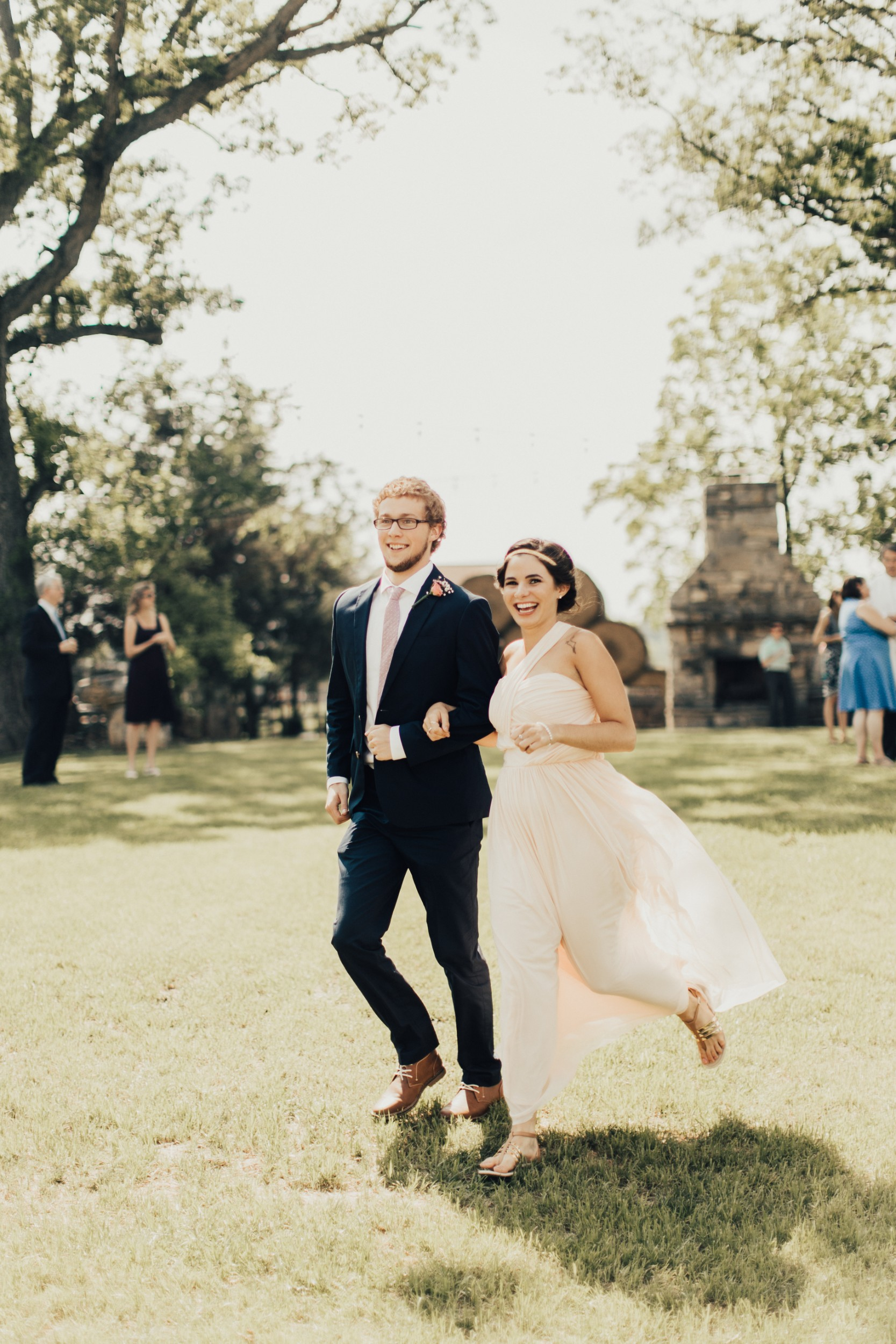 Country Wedding-83.jpg