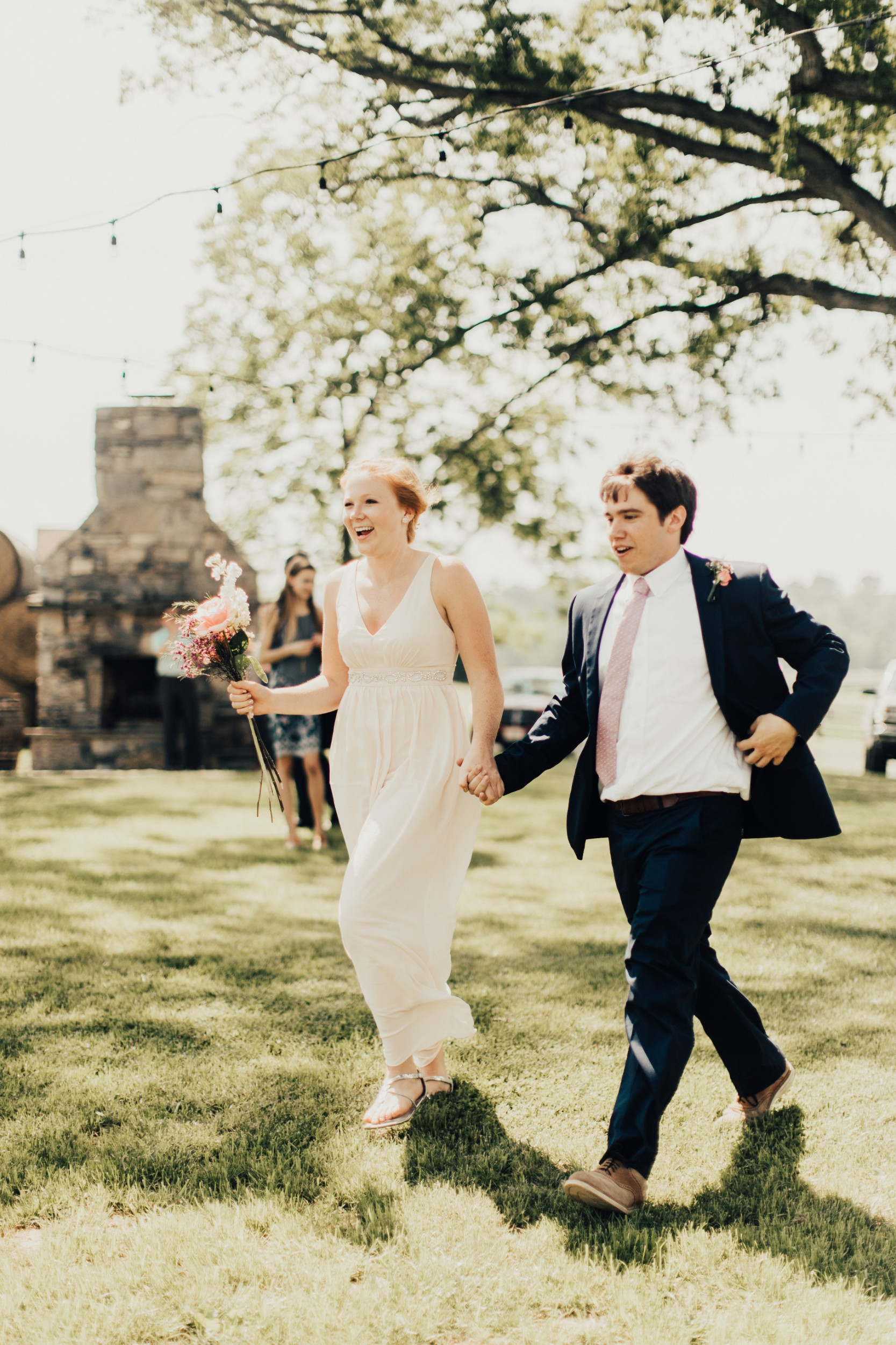 Country Wedding-82.jpg