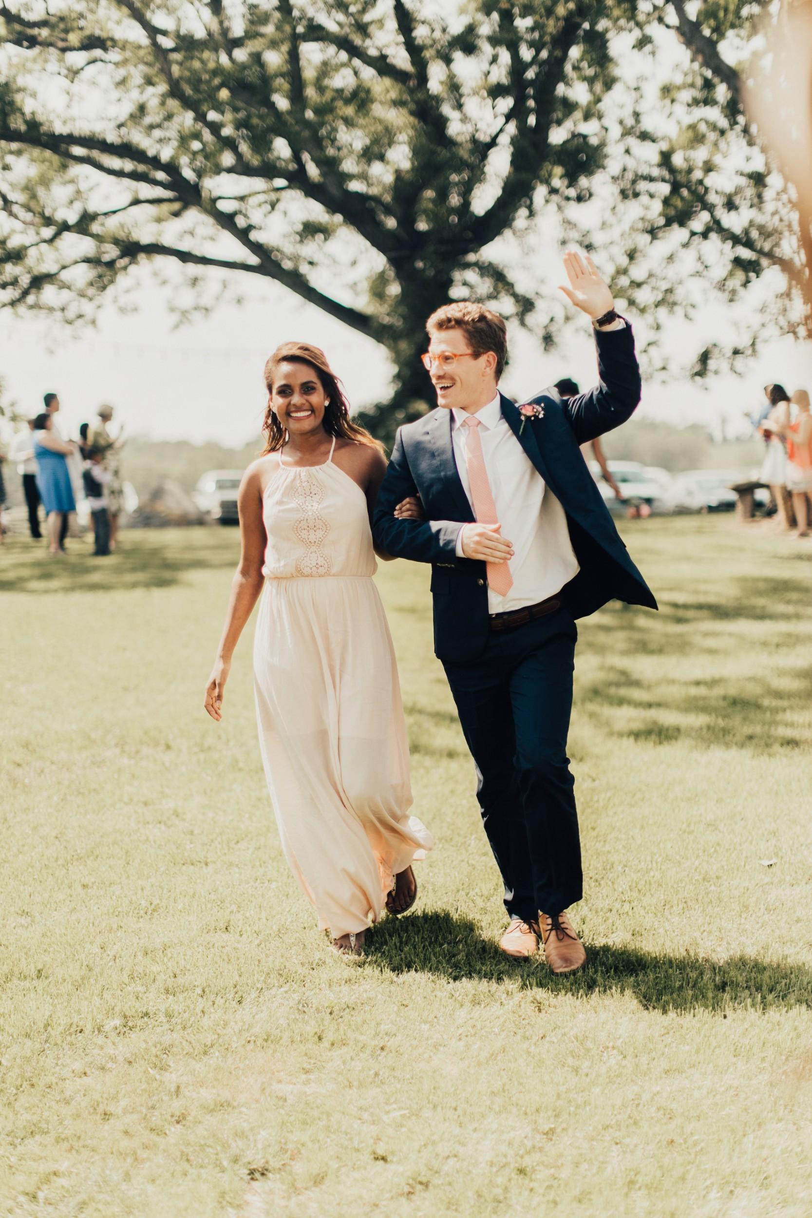 Country Wedding-84.jpg