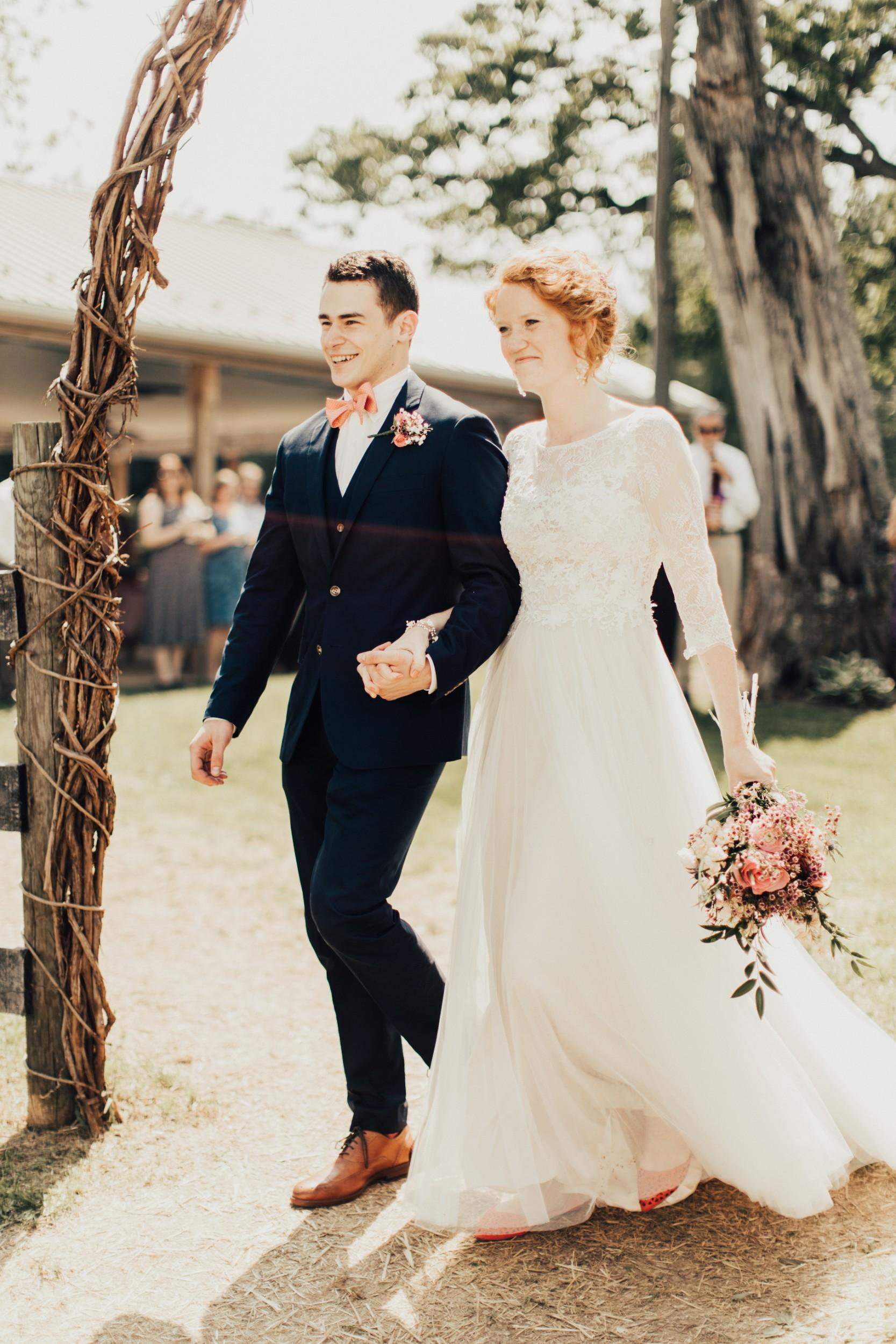 Country Wedding-86.jpg