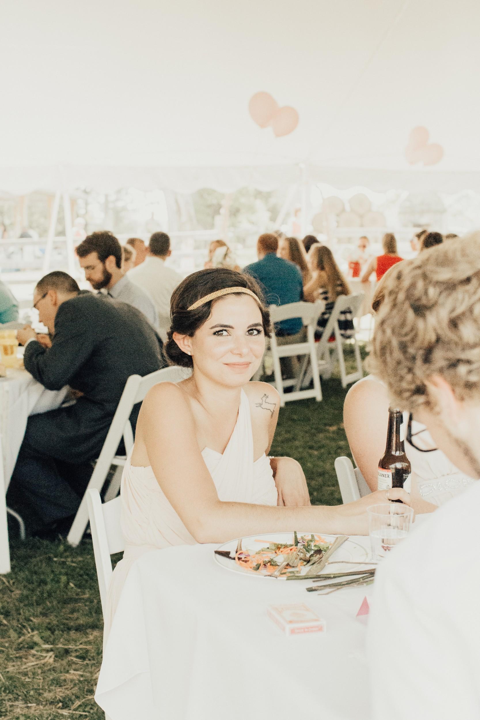 Country Wedding-94.jpg