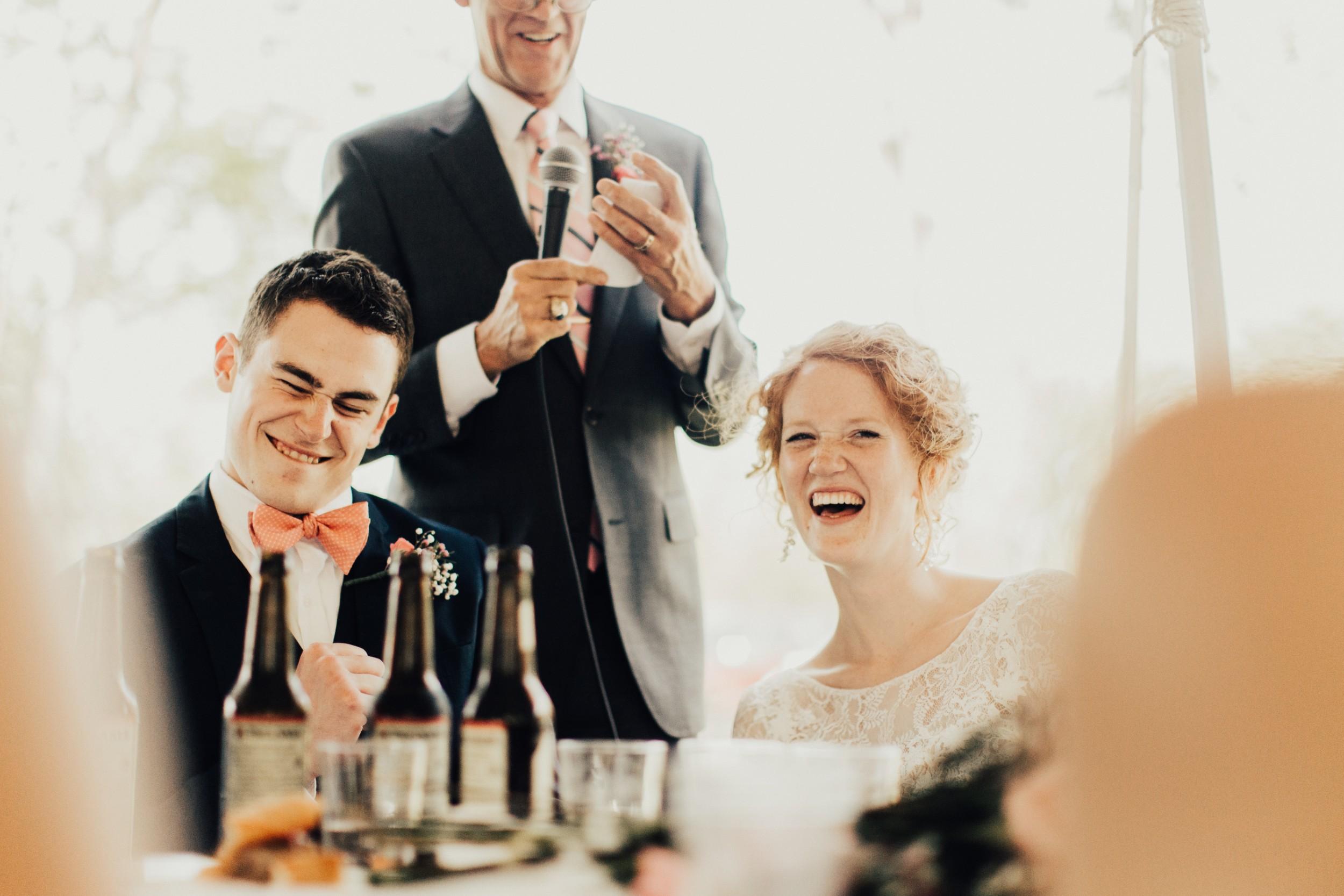 Country Wedding-98.jpg