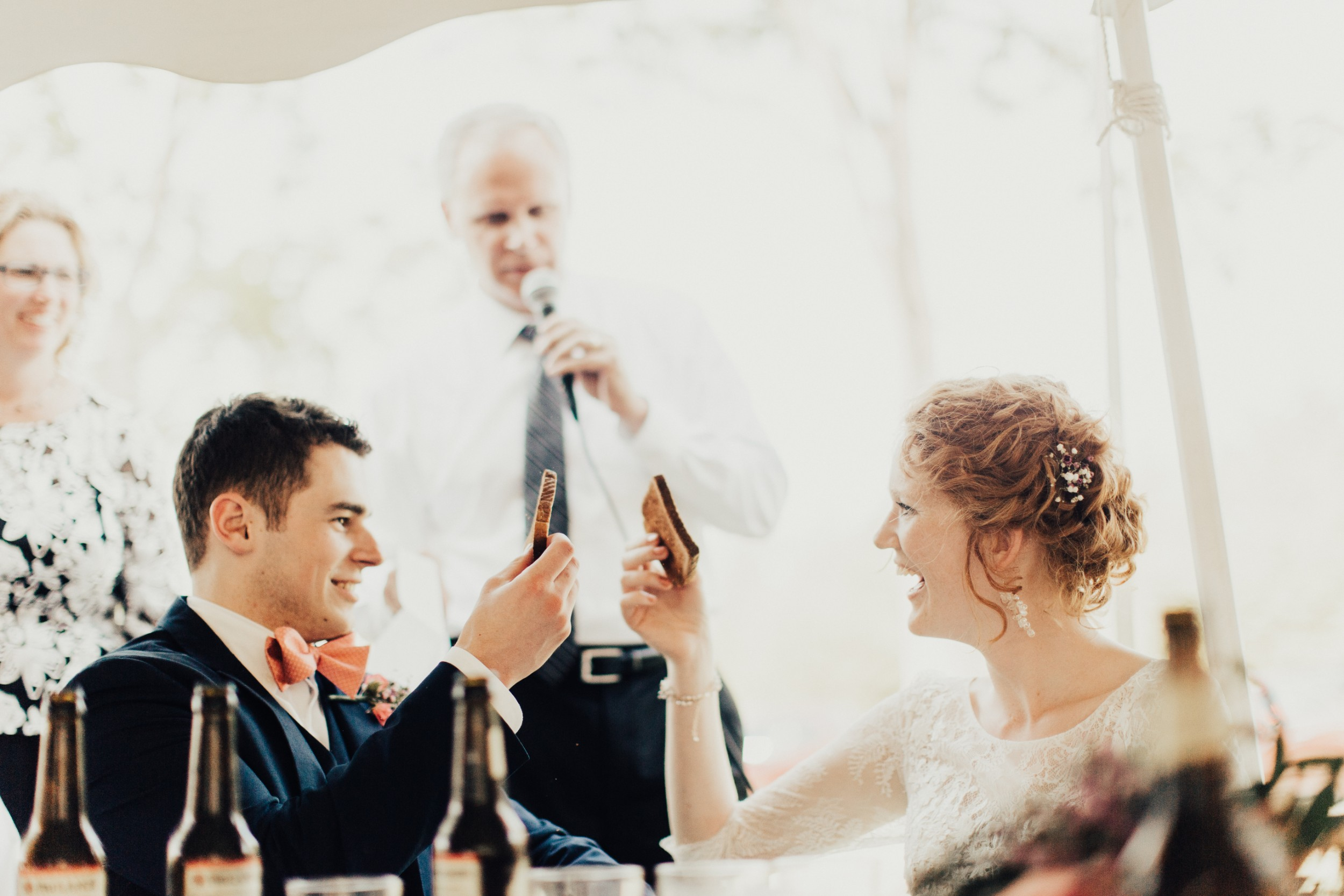 Country Wedding-101.jpg