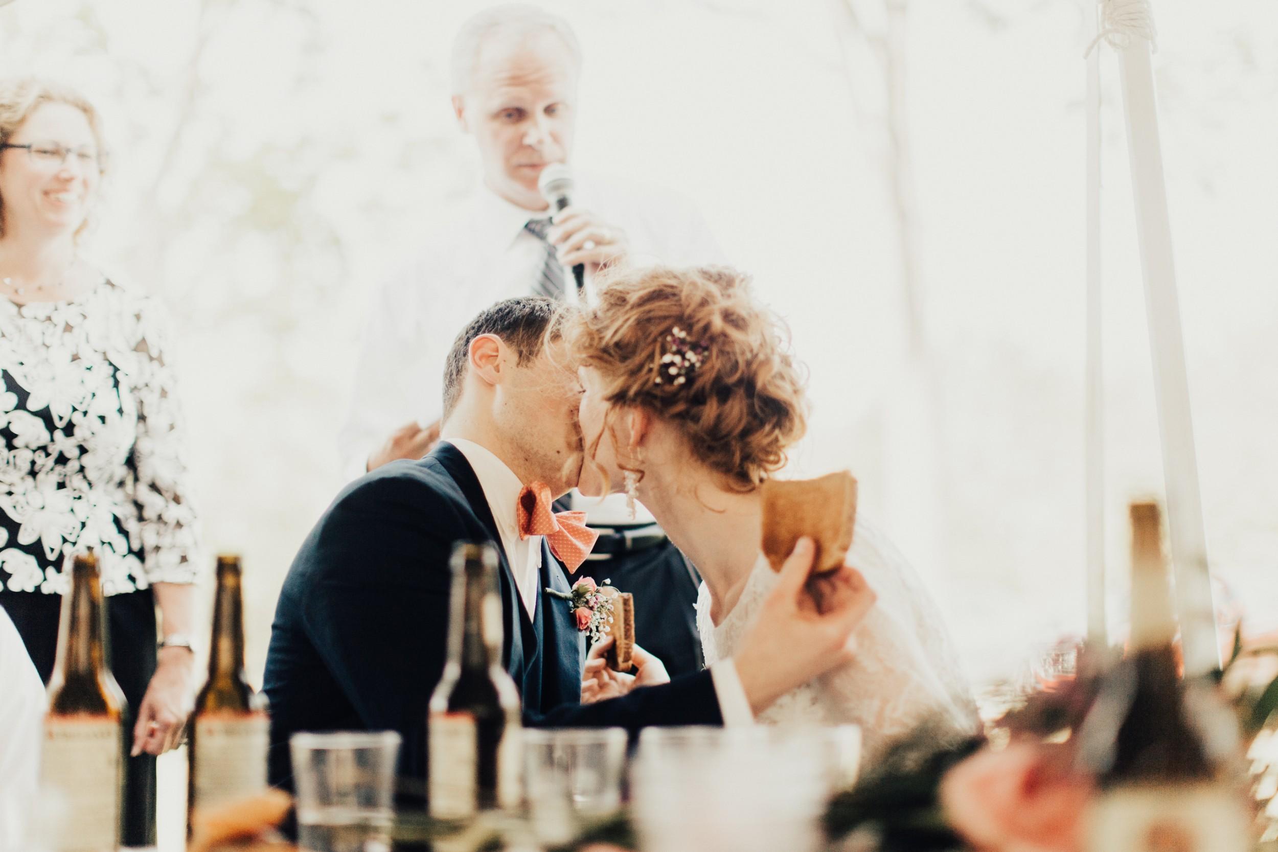 Country Wedding-102.jpg