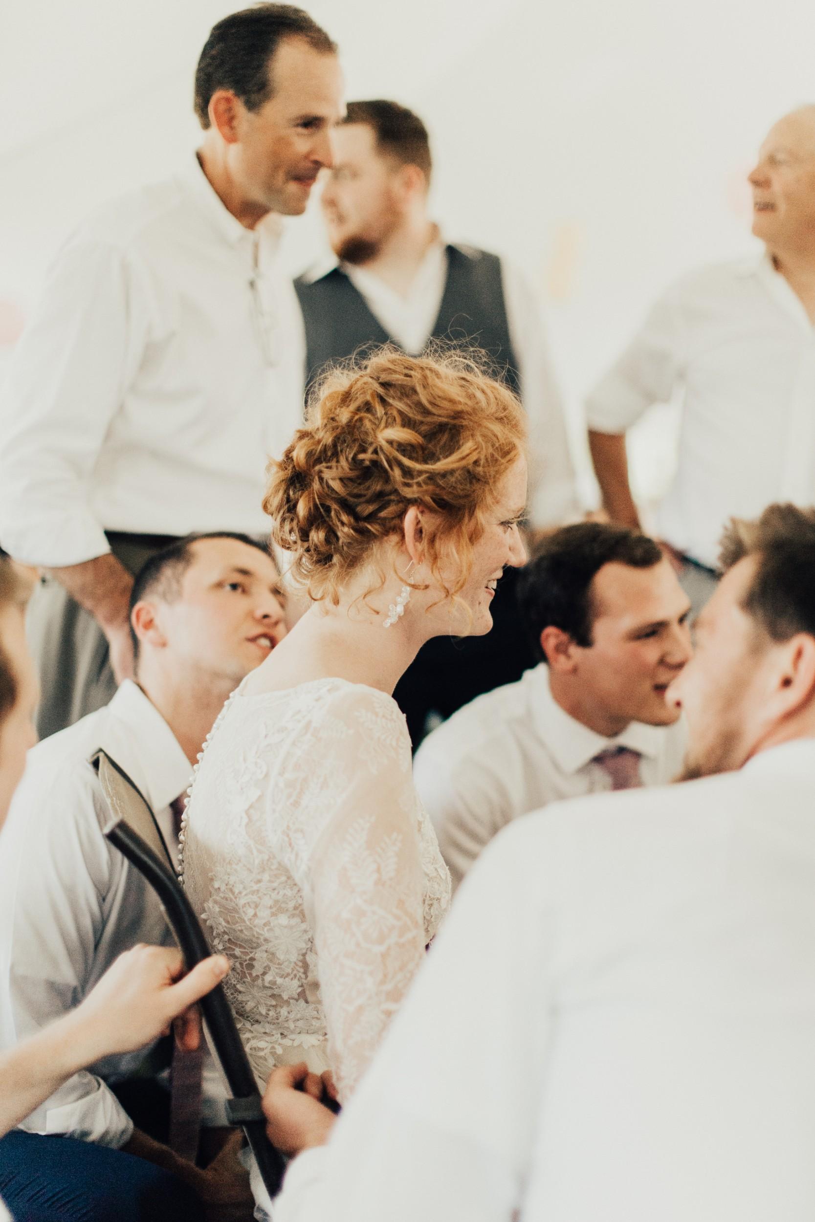 Country Wedding-110.jpg