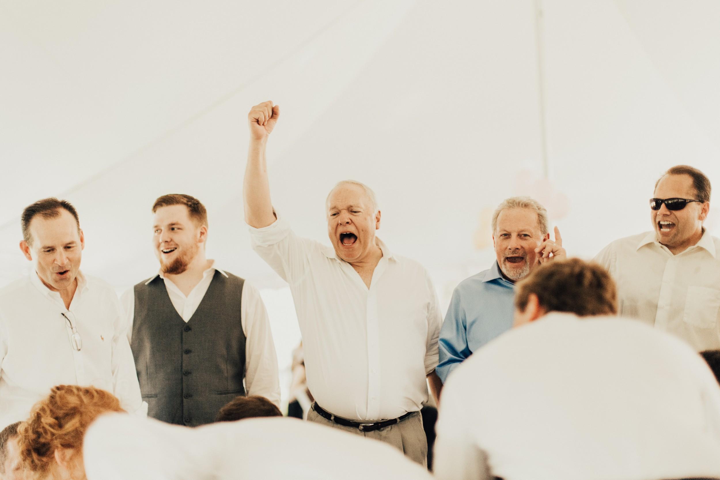 Country Wedding-113.jpg