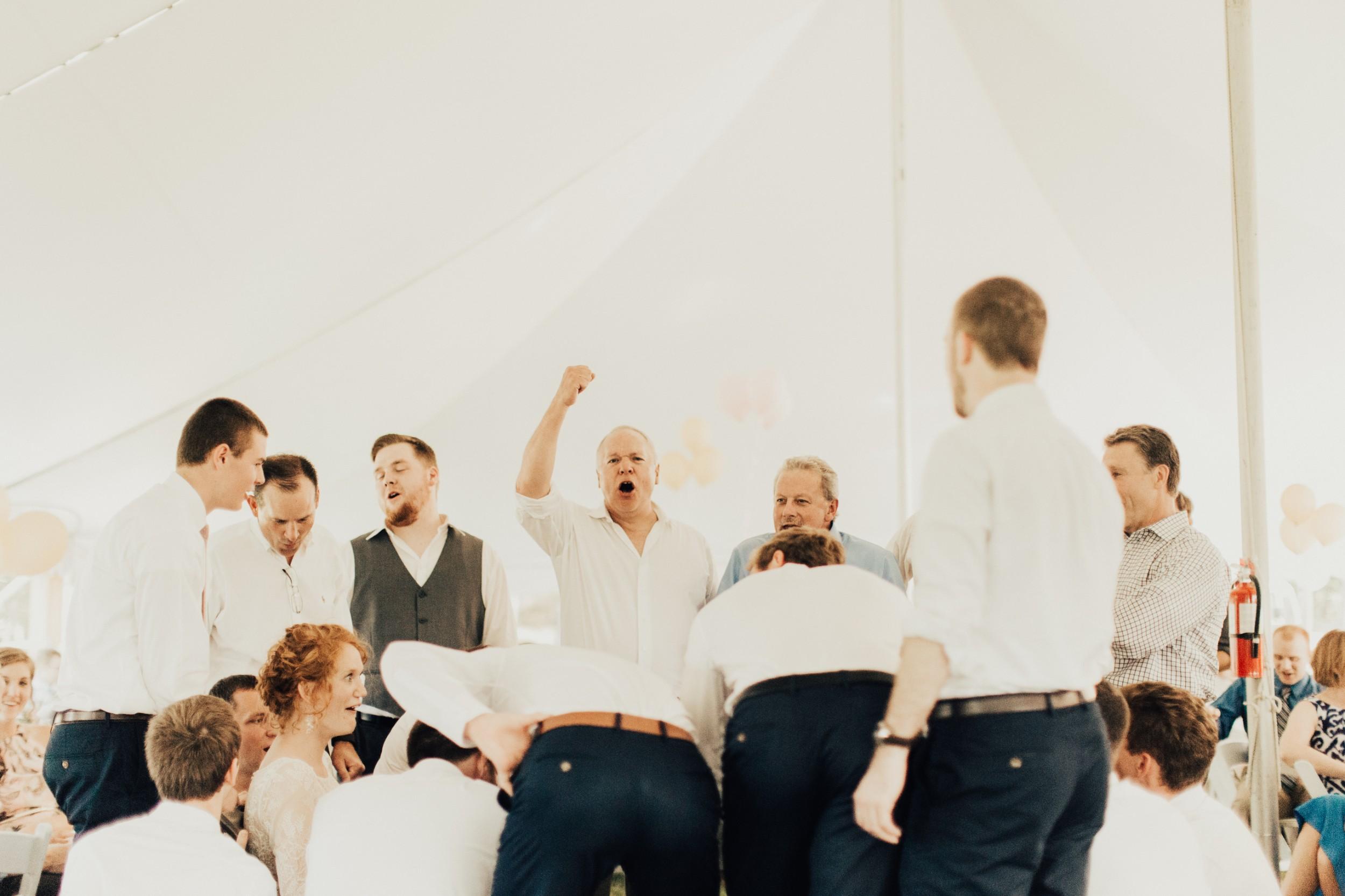 Country Wedding-112.jpg