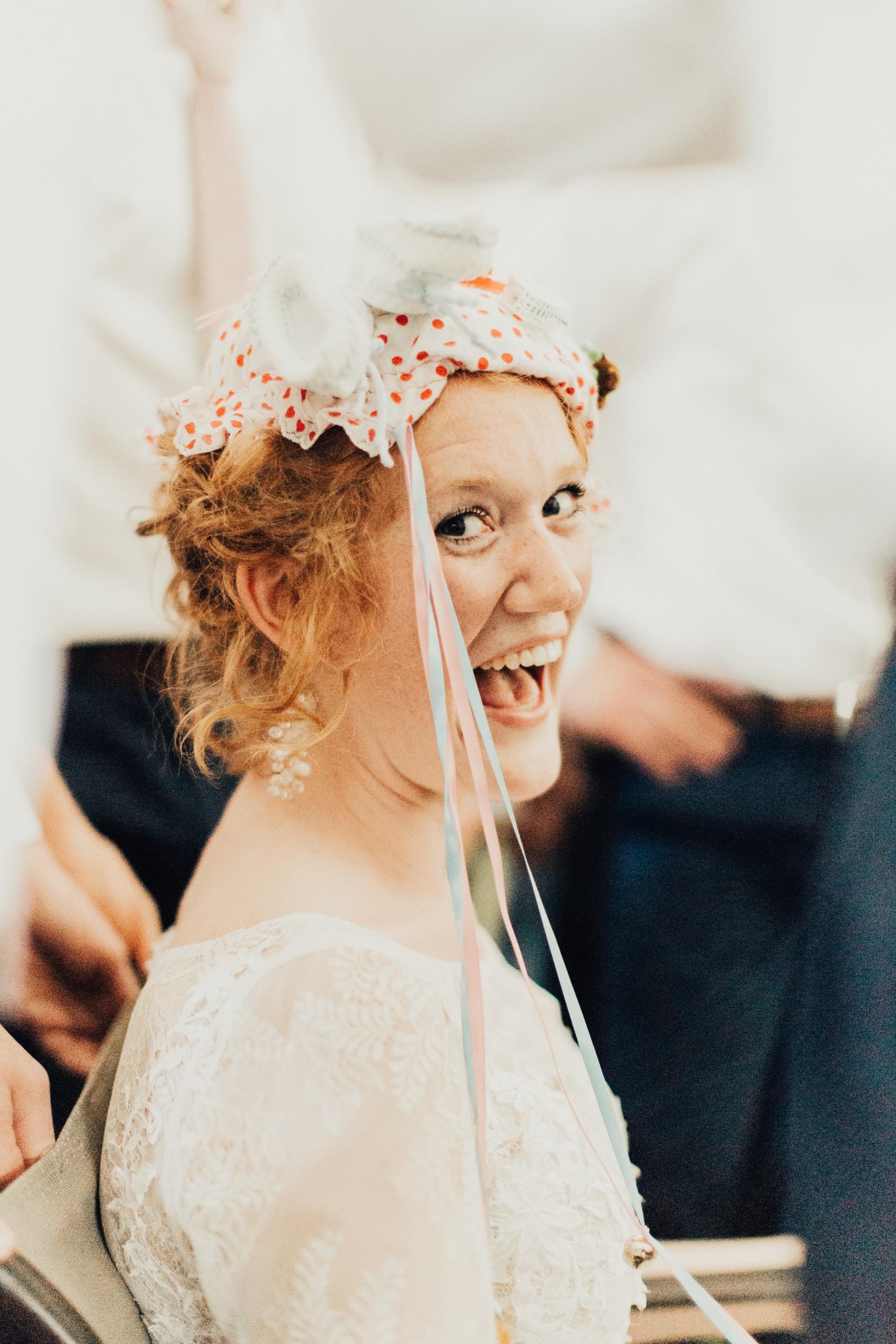 Country Wedding-115.jpg