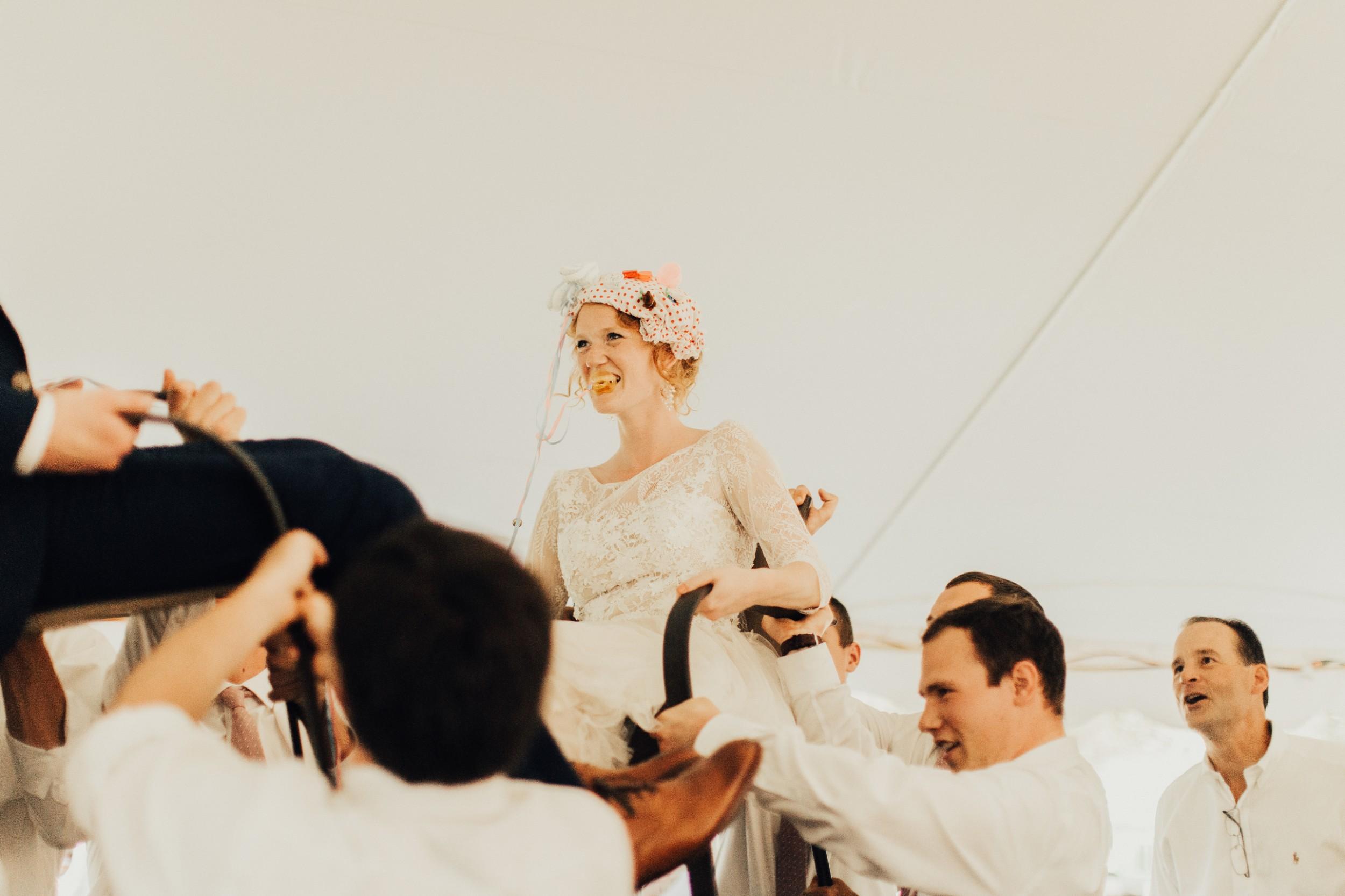 Country Wedding-117.jpg