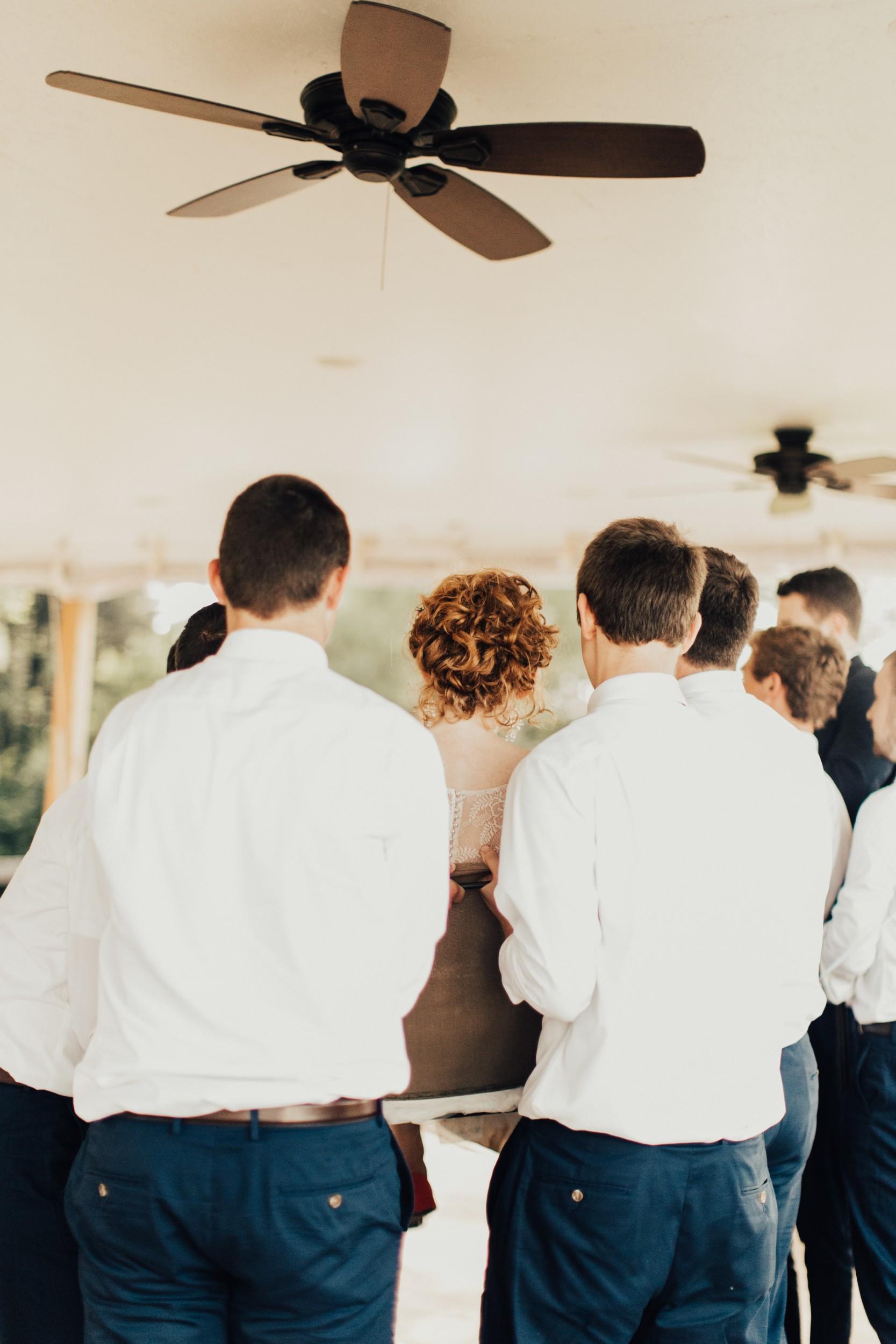 Country Wedding-119.jpg