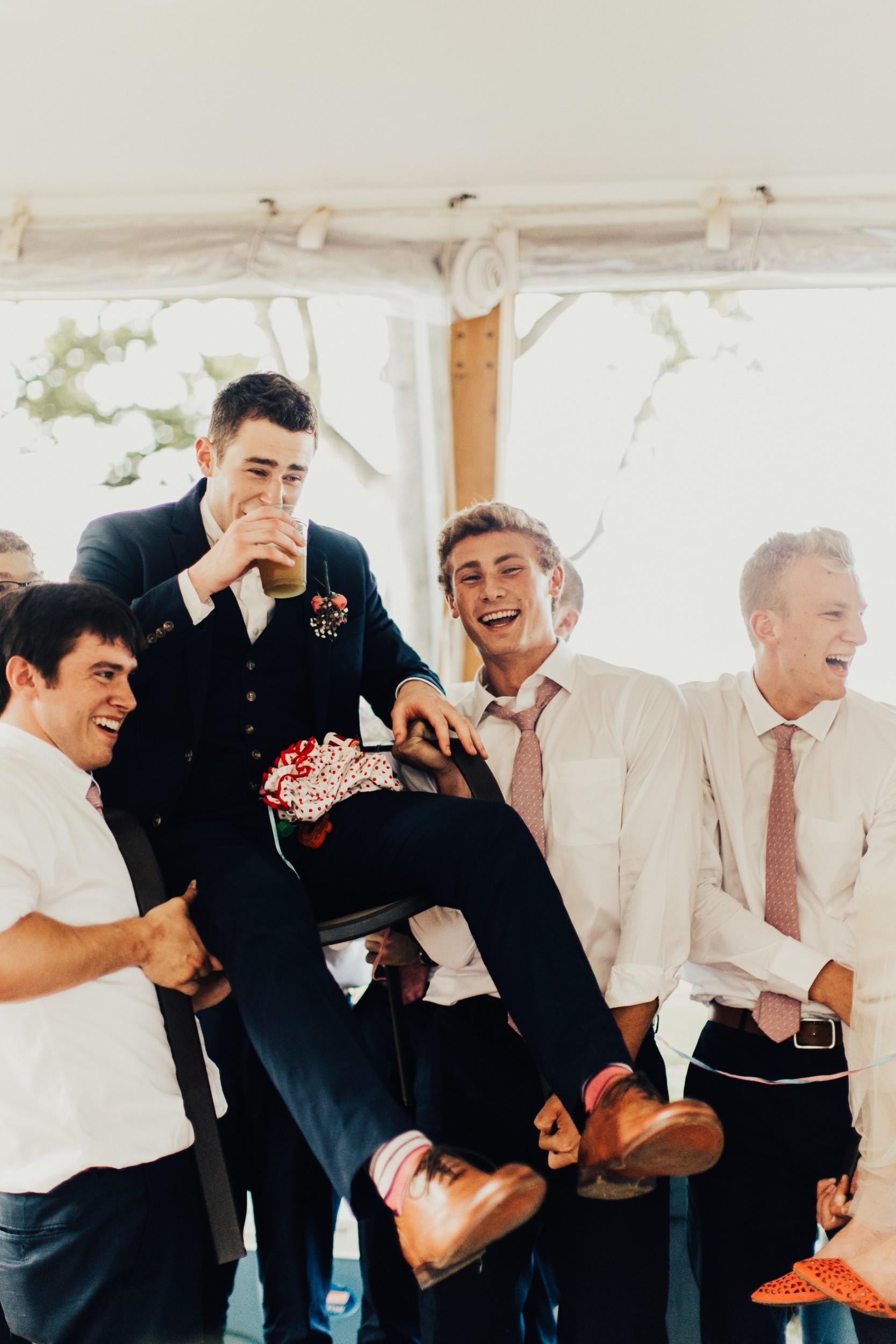 Country Wedding-120.jpg