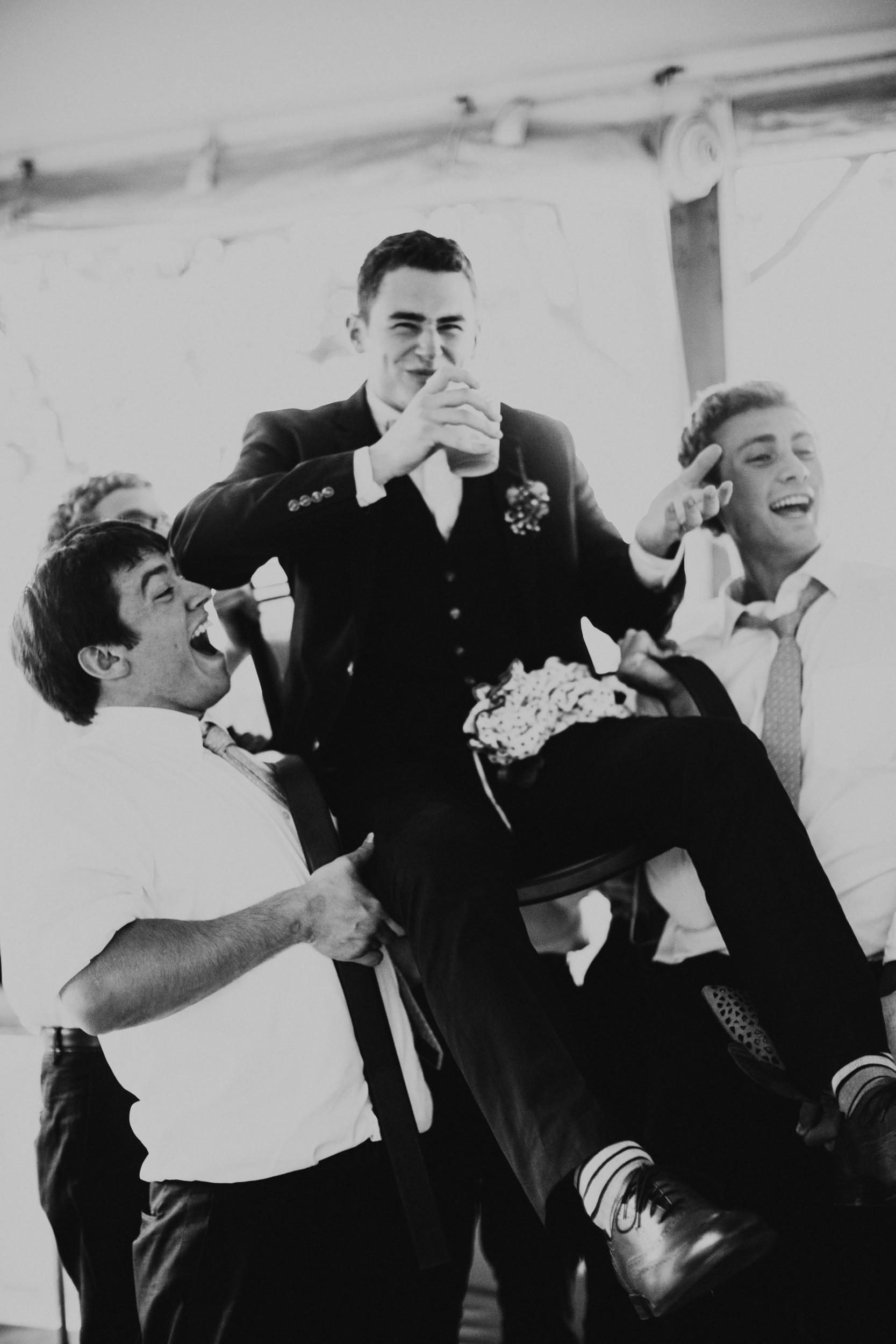Country Wedding-122.jpg