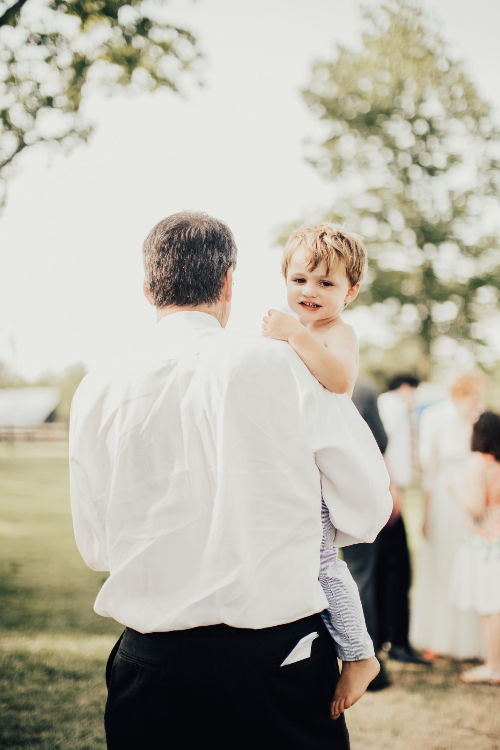 Country Wedding-123.jpg