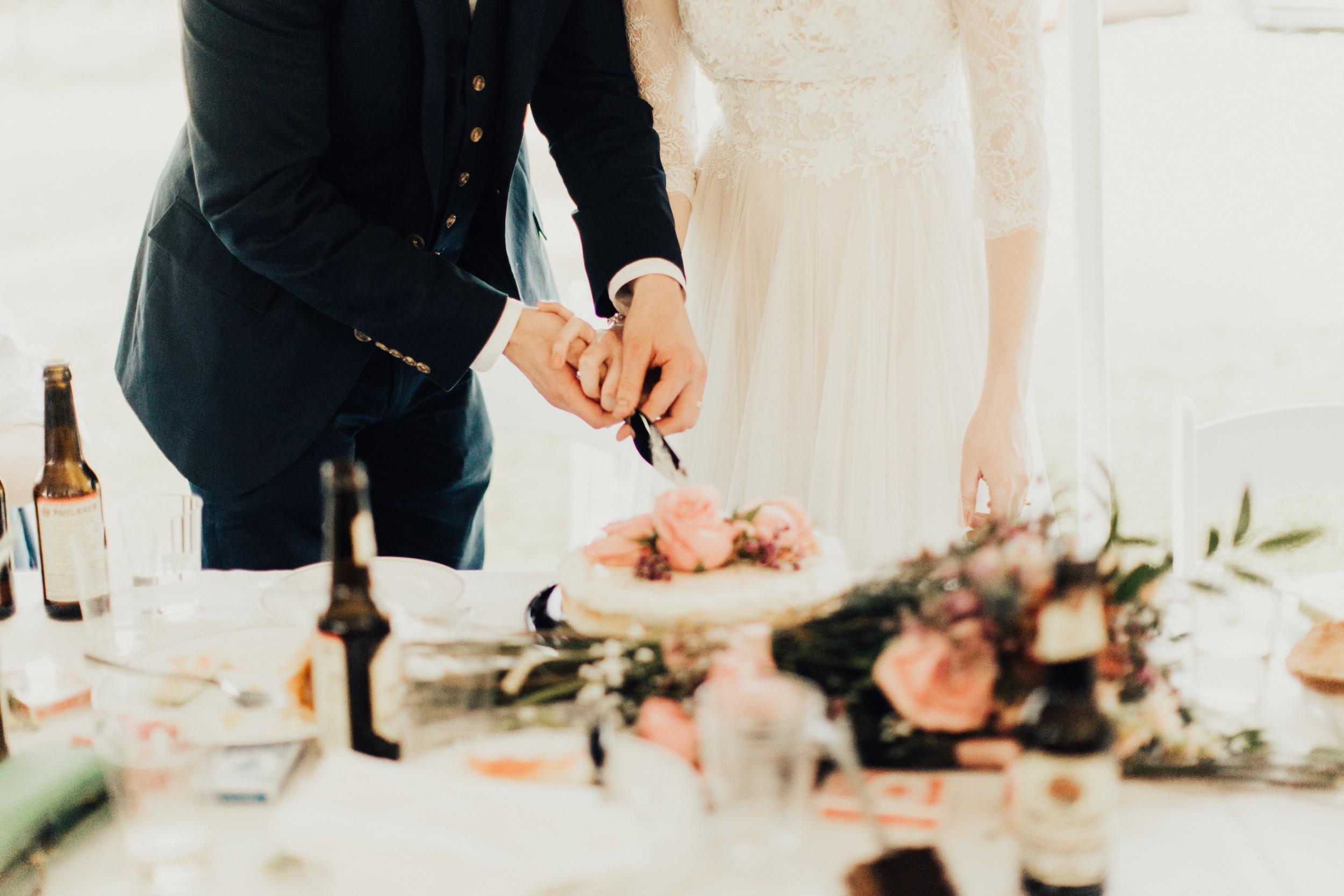 Country Wedding-129.jpg