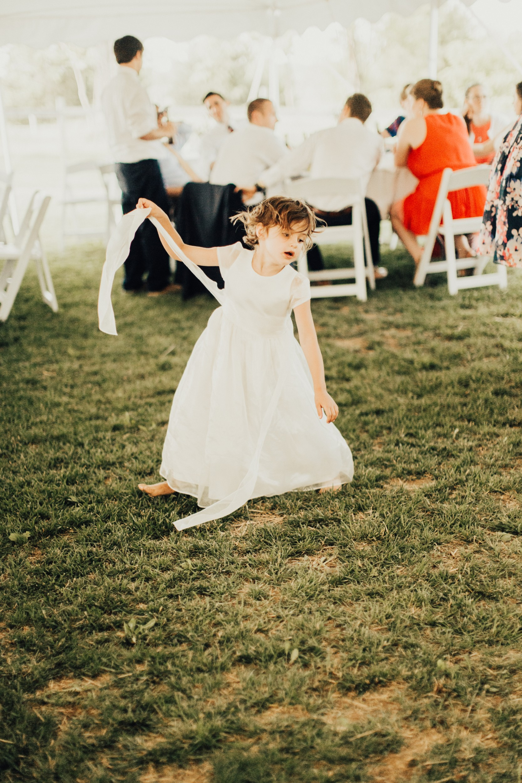Country Wedding-128.jpg