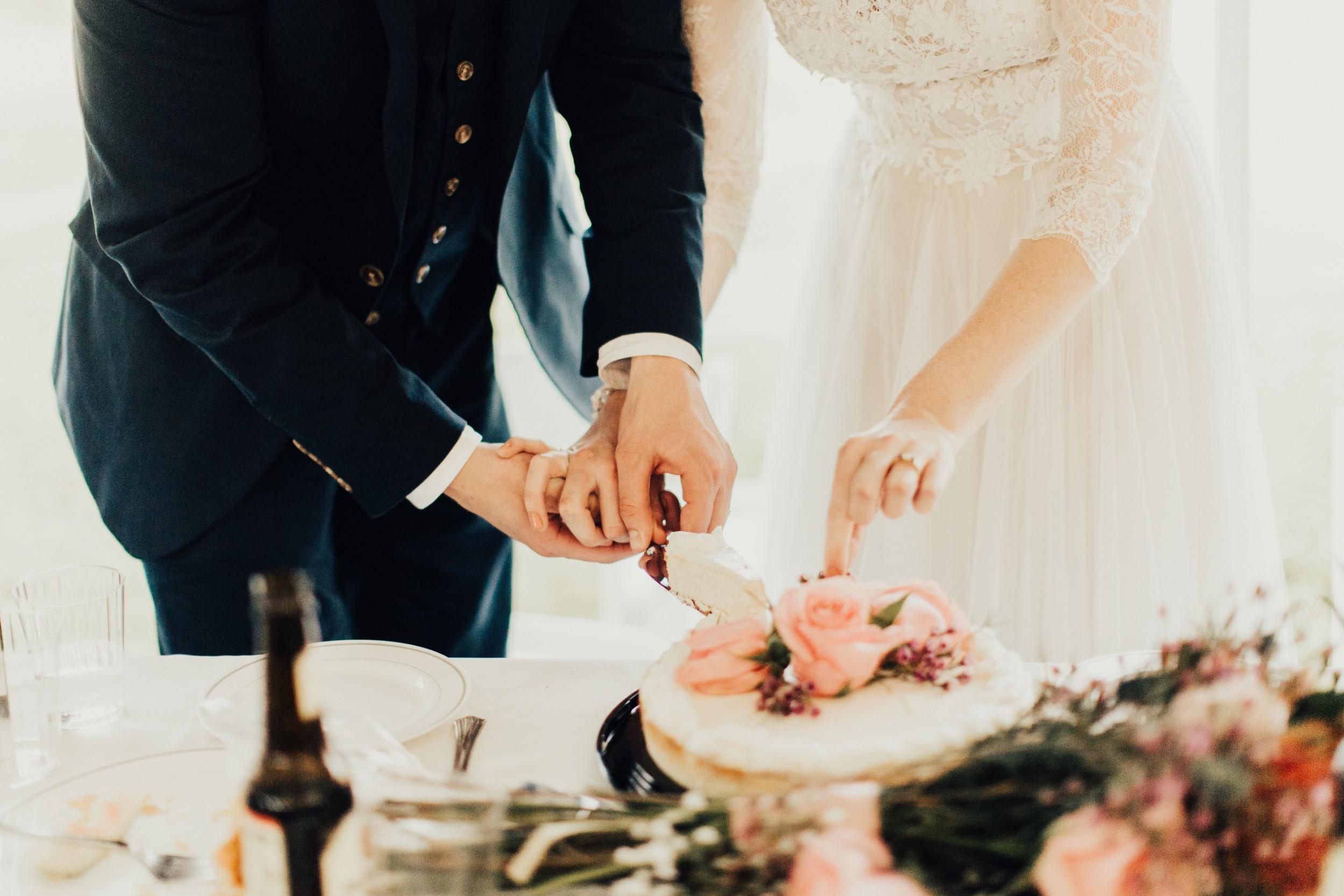 Country Wedding-130.jpg