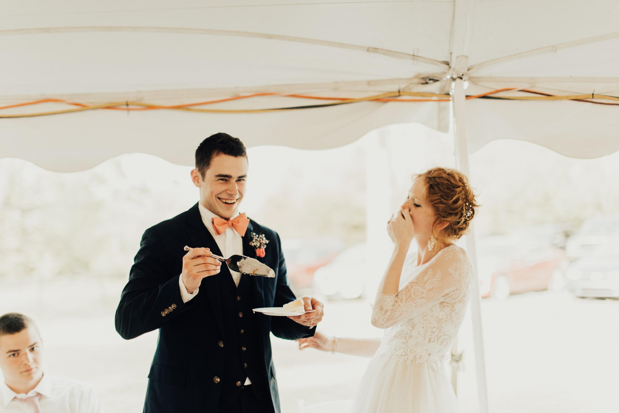 Country Wedding-131.jpg