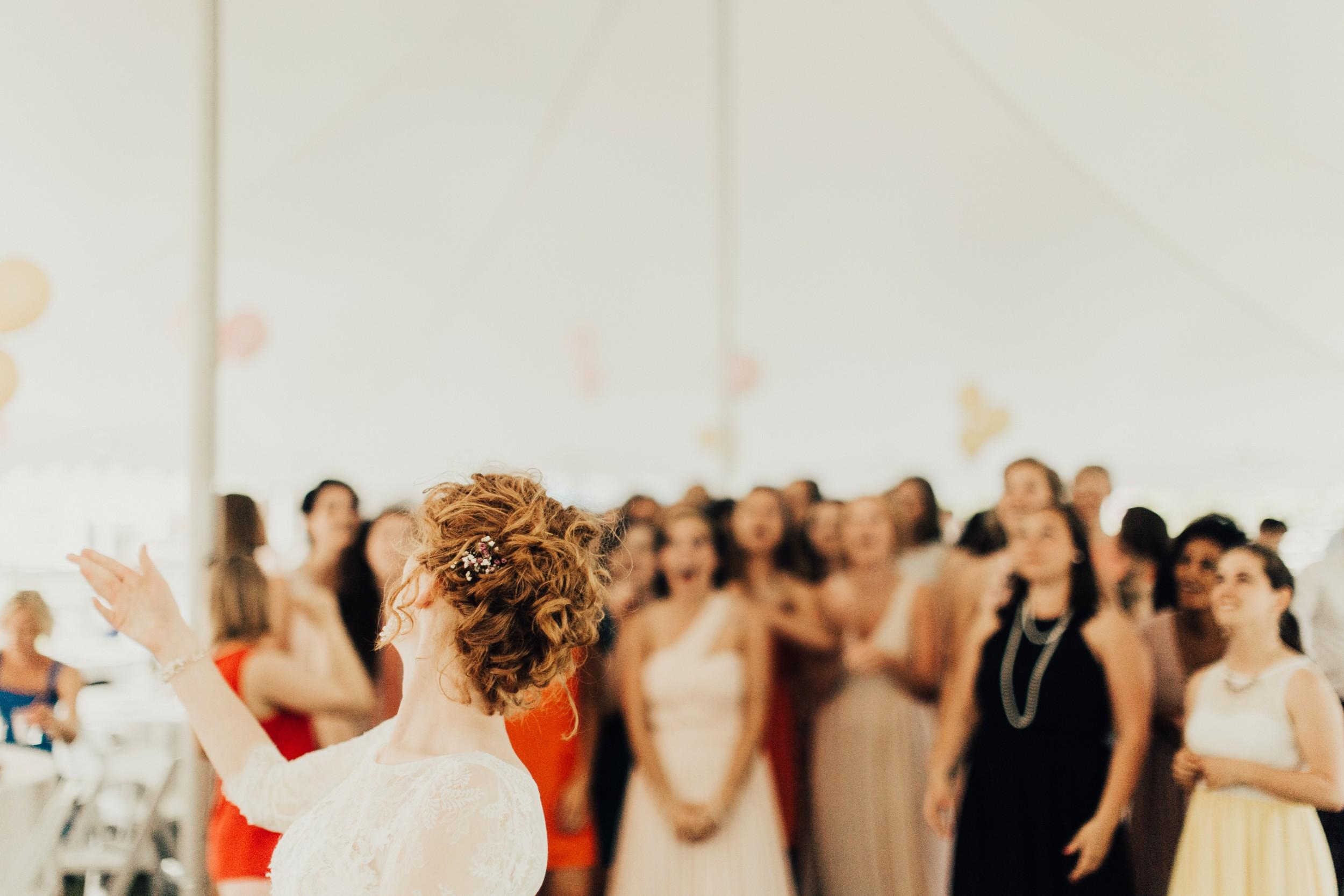 Country Wedding-132.jpg