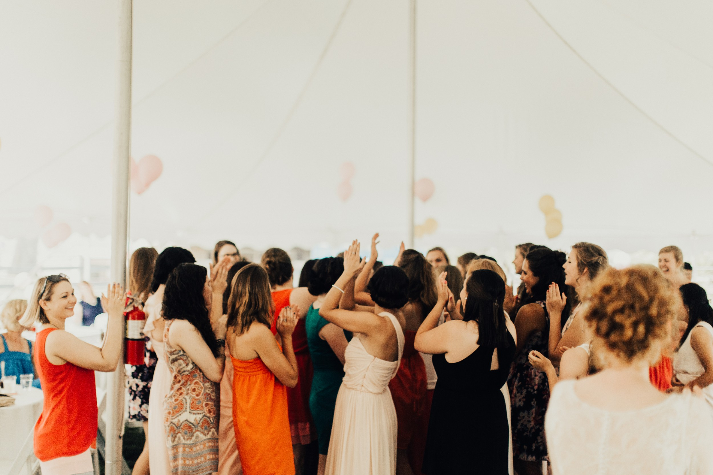 Country Wedding-134.jpg