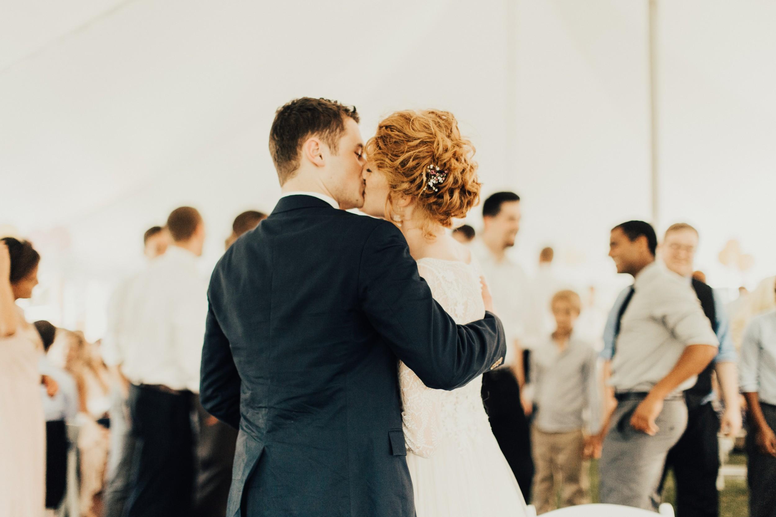 Country Wedding-136.jpg