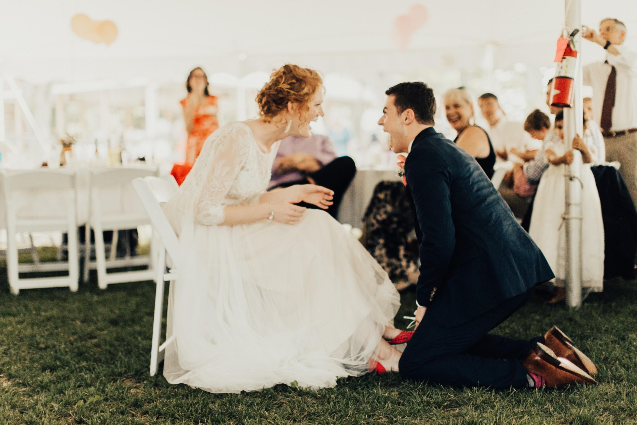 Country Wedding-135.jpg