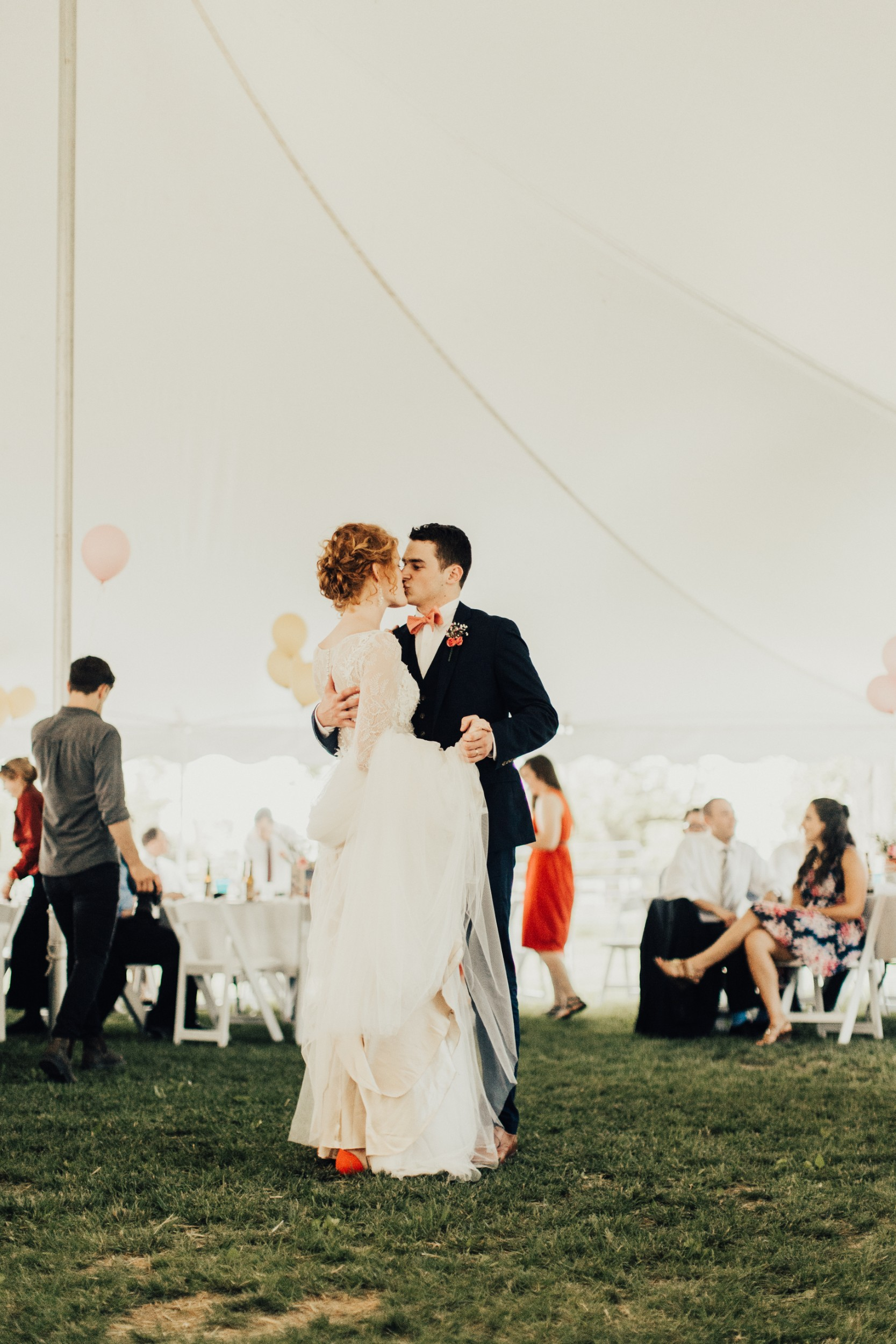 Country Wedding-137.jpg