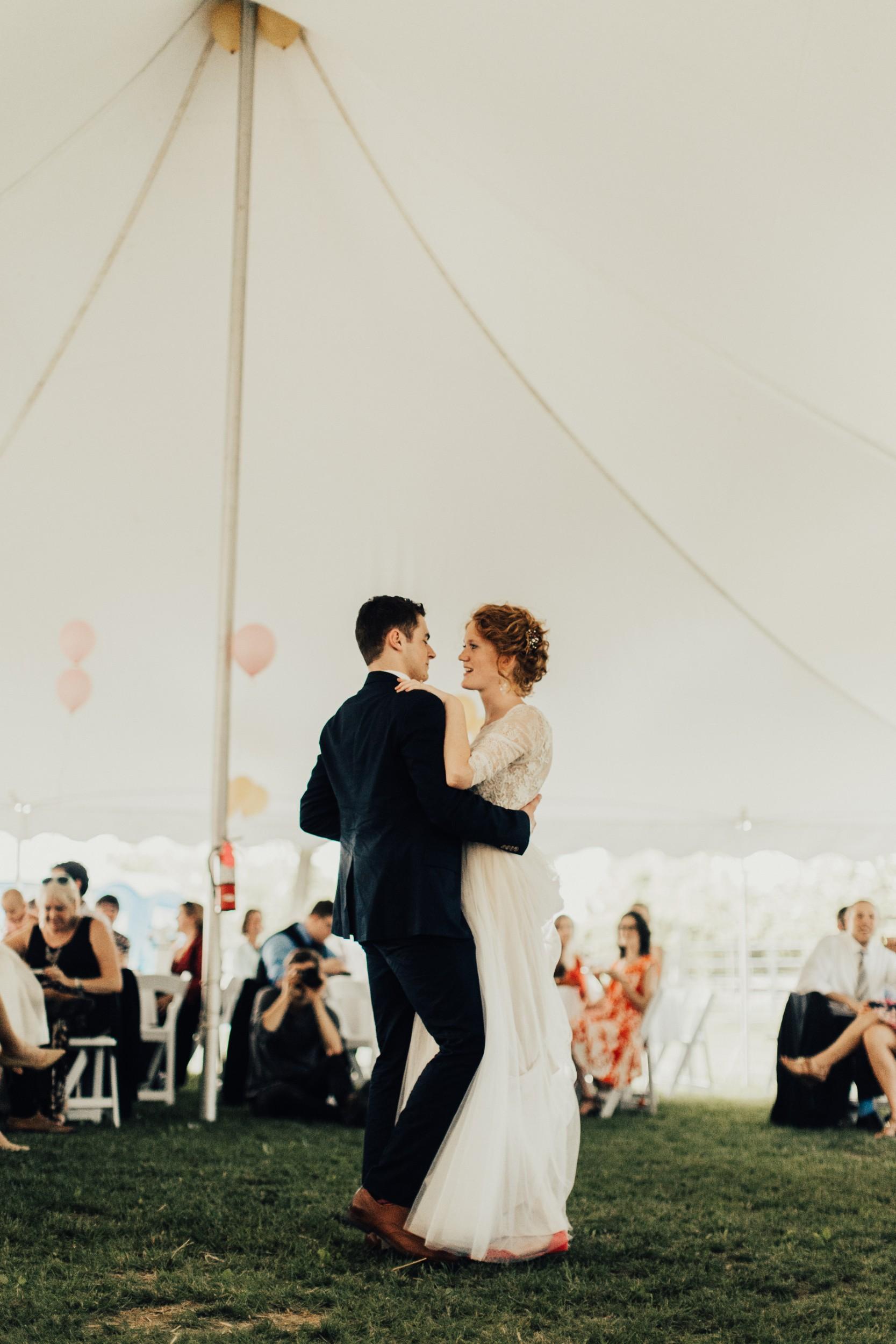 Country Wedding-139.jpg