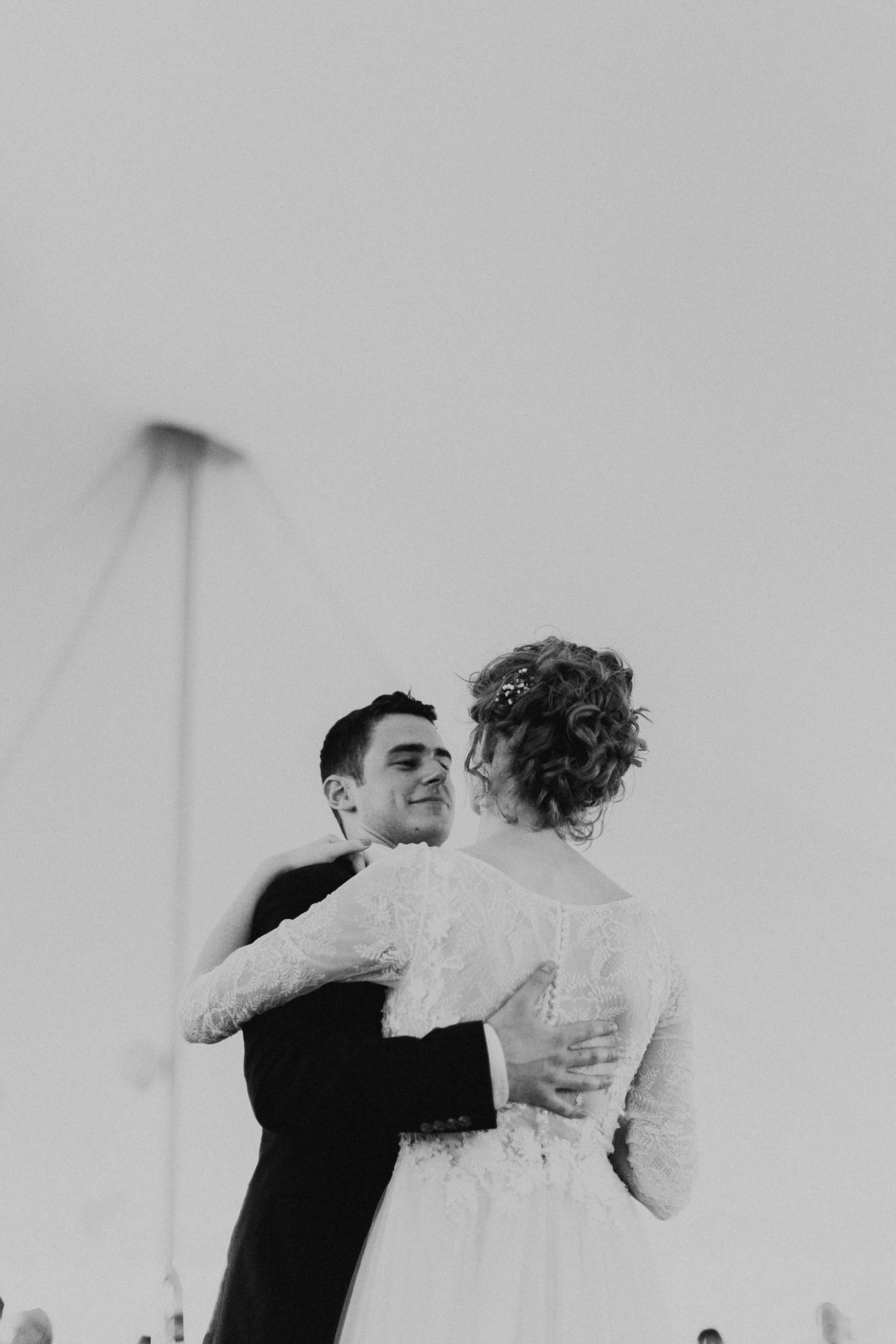 Country Wedding-140.jpg