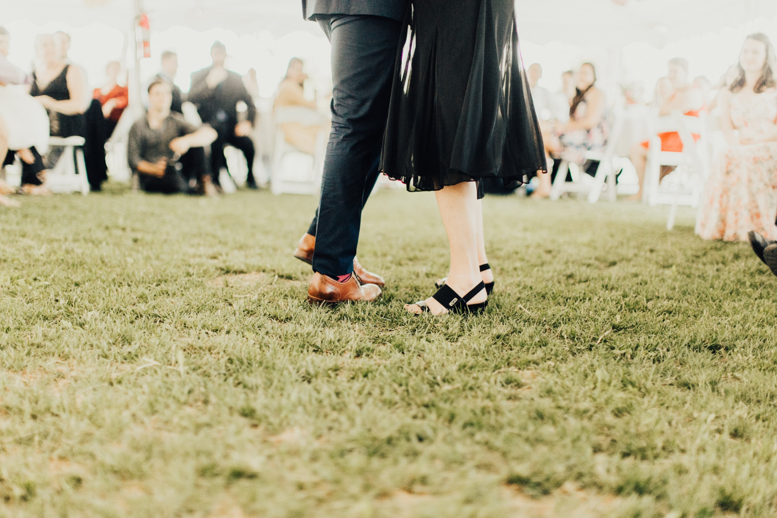Country Wedding-144.jpg